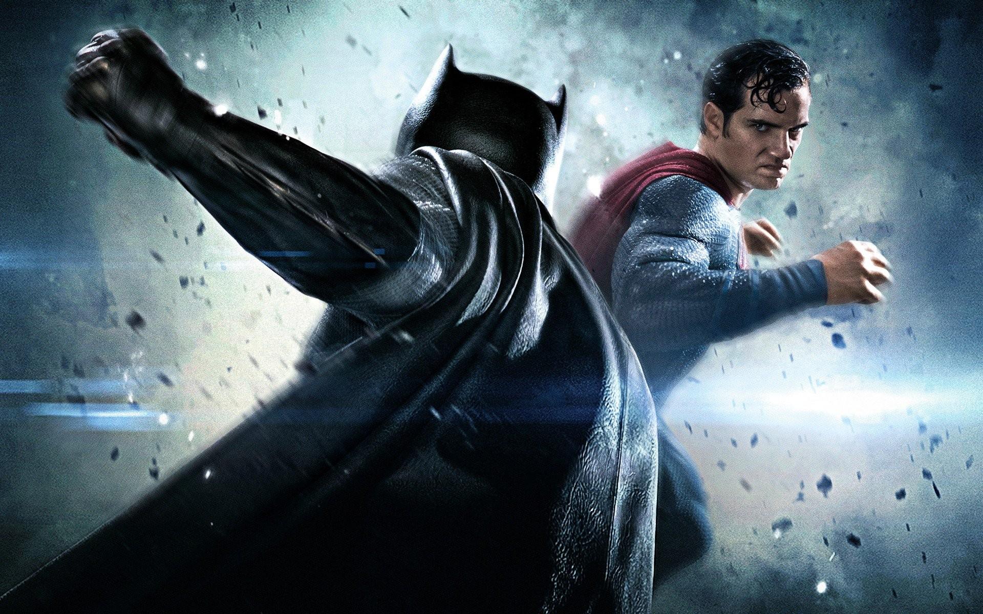 Wallpaper : movies, Batman v Superman Dawn of Justice ...