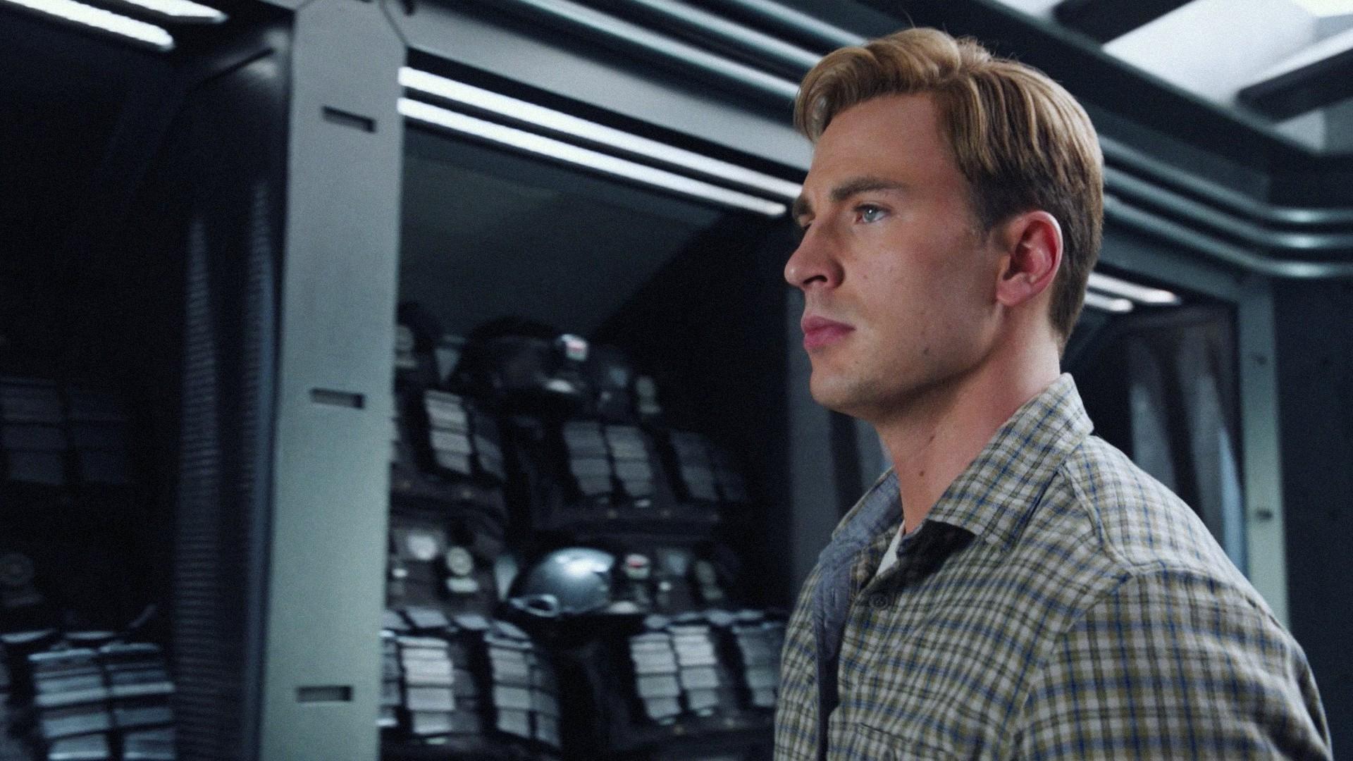 wallpaper : movies, captain america, the avengers, chris evans