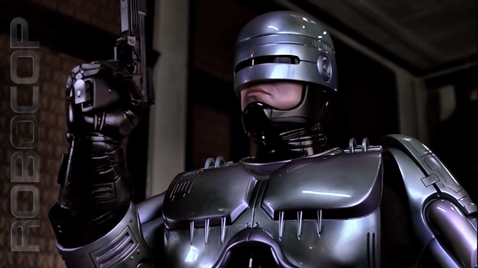 wallpaper : movies, iron man, robocop, screenshot, armour, fictional