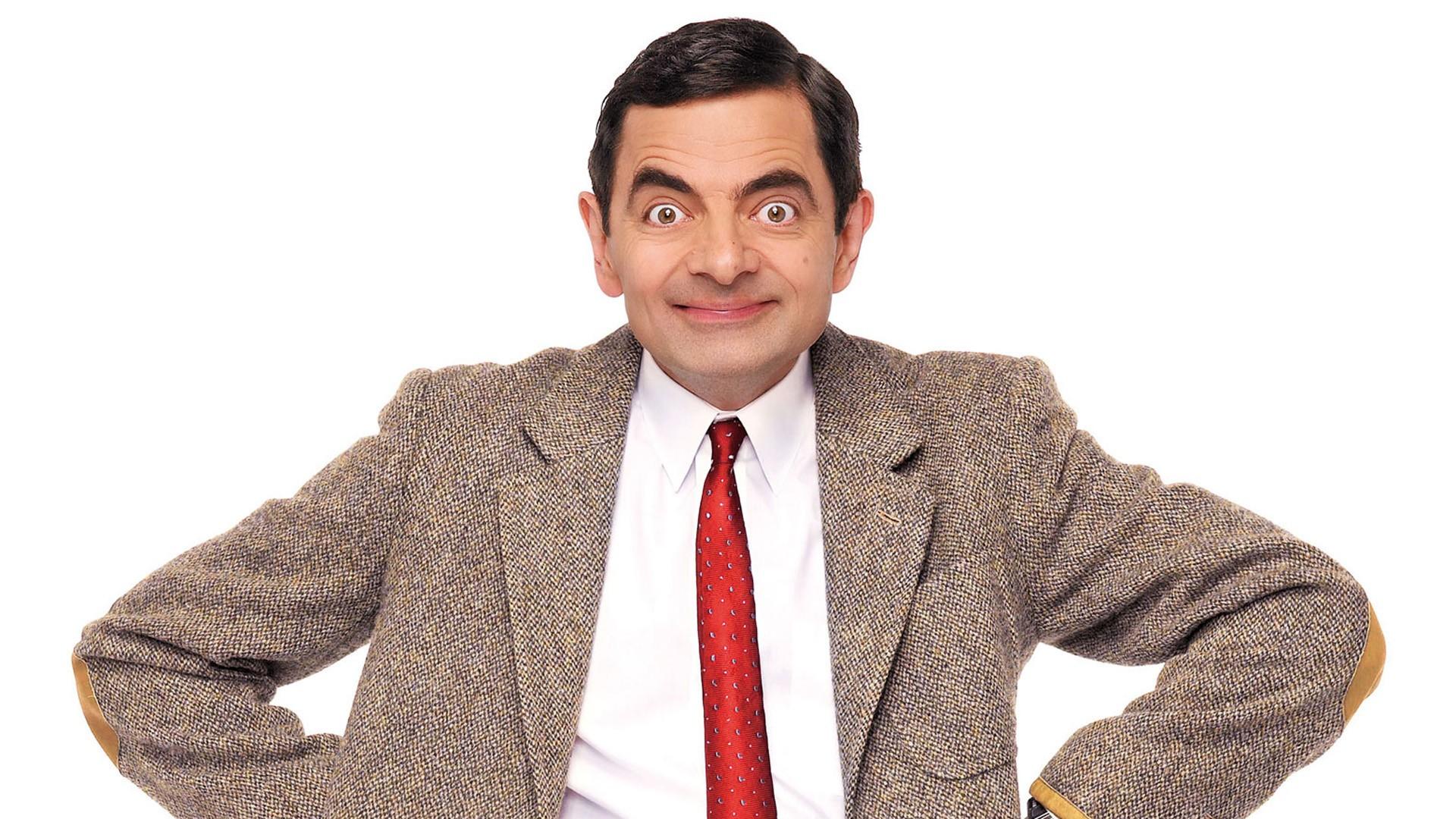 Fondos De Pantalla Películas Persona Rowan Atkinson Sr