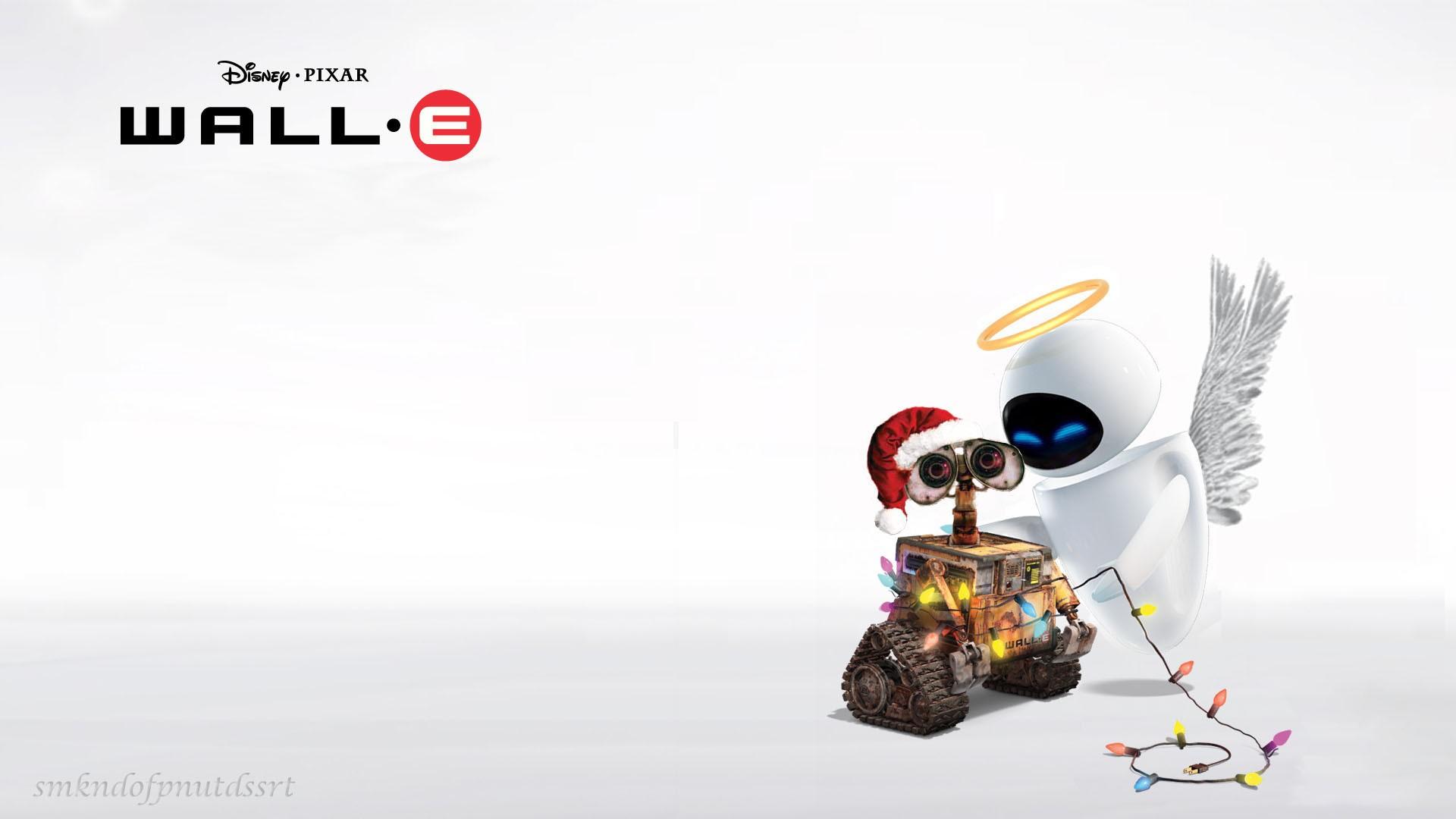 обои кино стена E игрушка анимационные фильмы машина