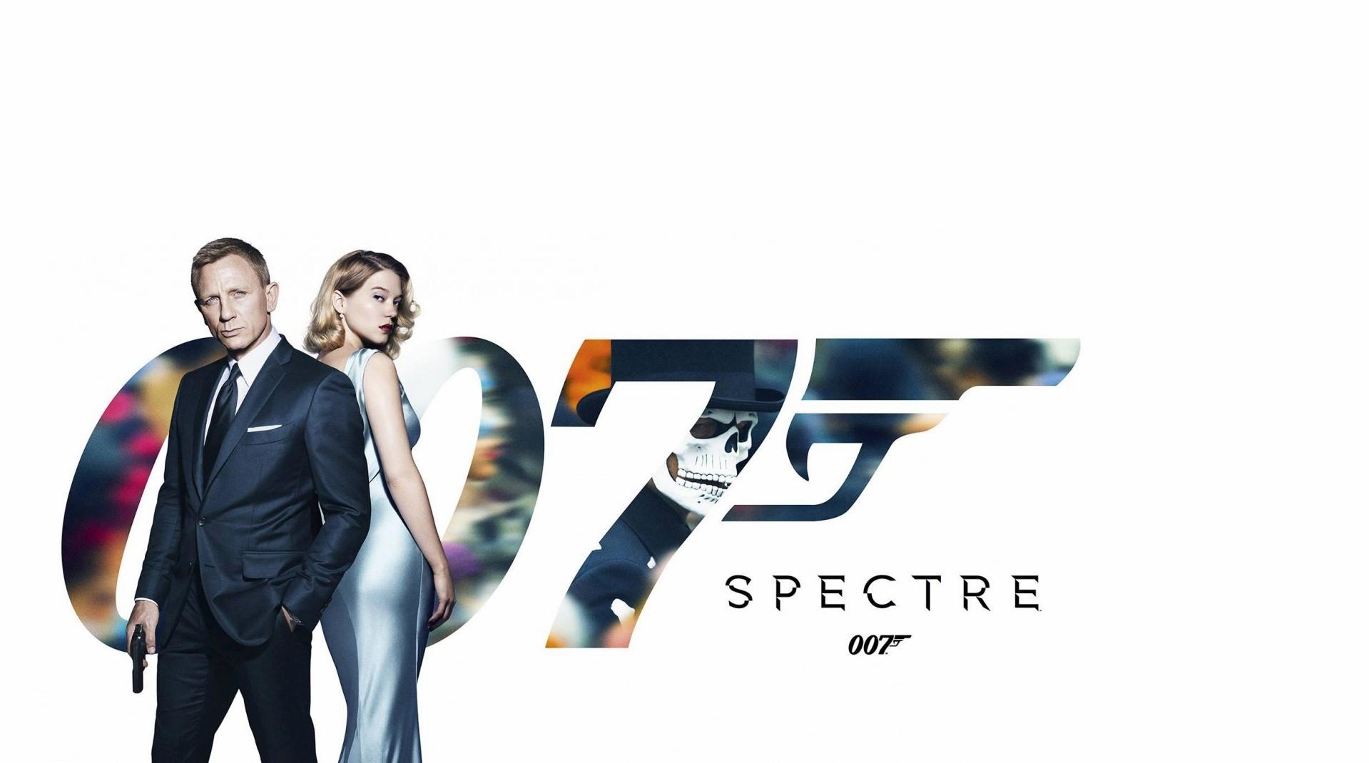 wallpaper : movies, brand, james bond, 007, daniel craig, product