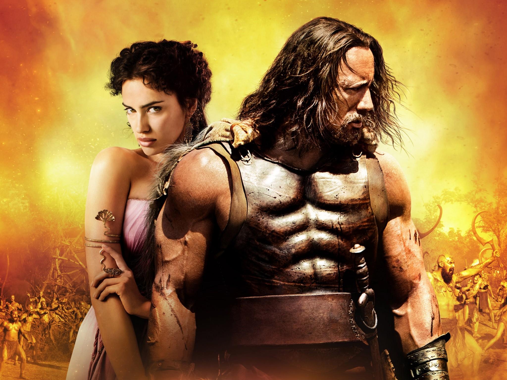 Wonderful Wallpaper Movie Warrior - movies-comics-mythology-Hercules-muscle-screenshot-computer-wallpaper-woman-warrior-170241  Photograph_782170.jpg