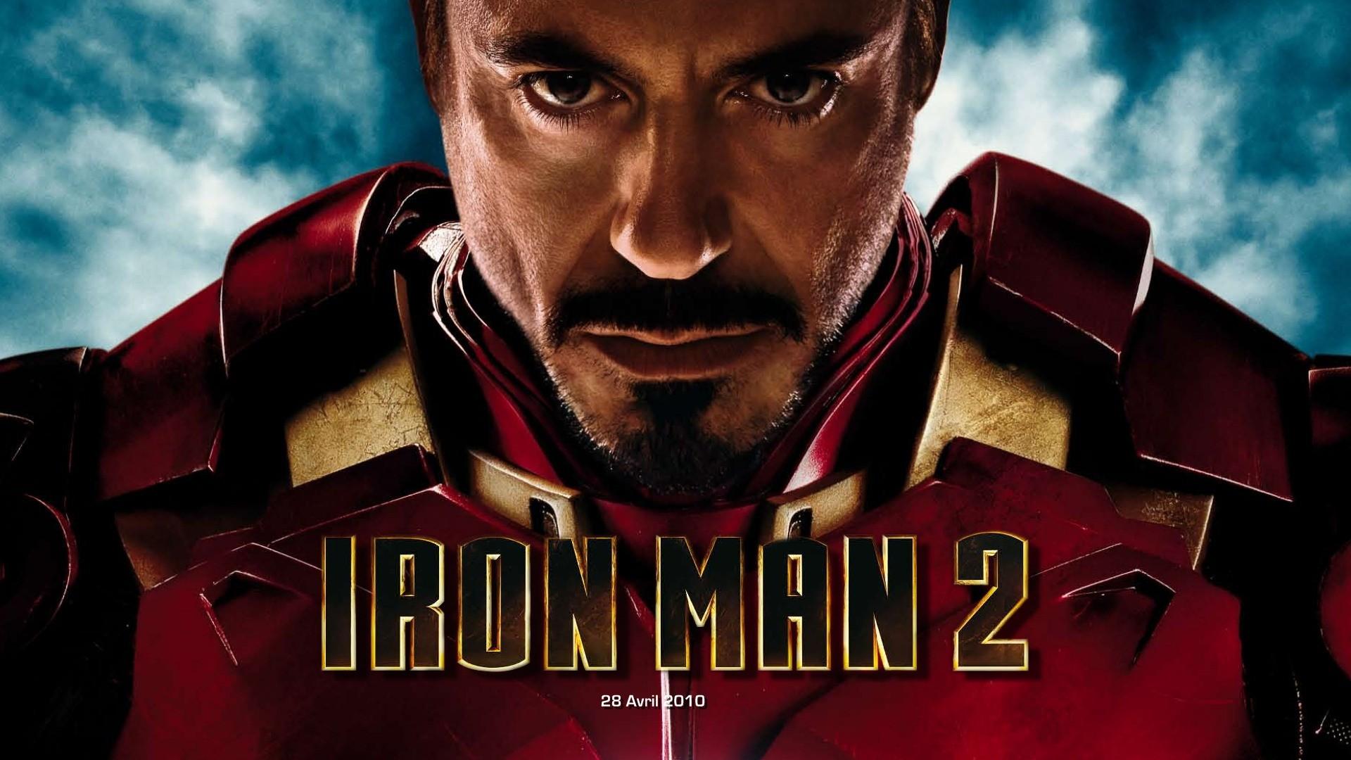 Wonderful Wallpaper Marvel Portrait - movies-movie-poster-superhero-Iron-Man-Marvel-Cinematic-Universe-Iron-Man-2-Robert-Downey-Jr-Tony-Stark-screenshot-computer-wallpaper-fictional-character-action-film-230124  Snapshot_856621.jpg