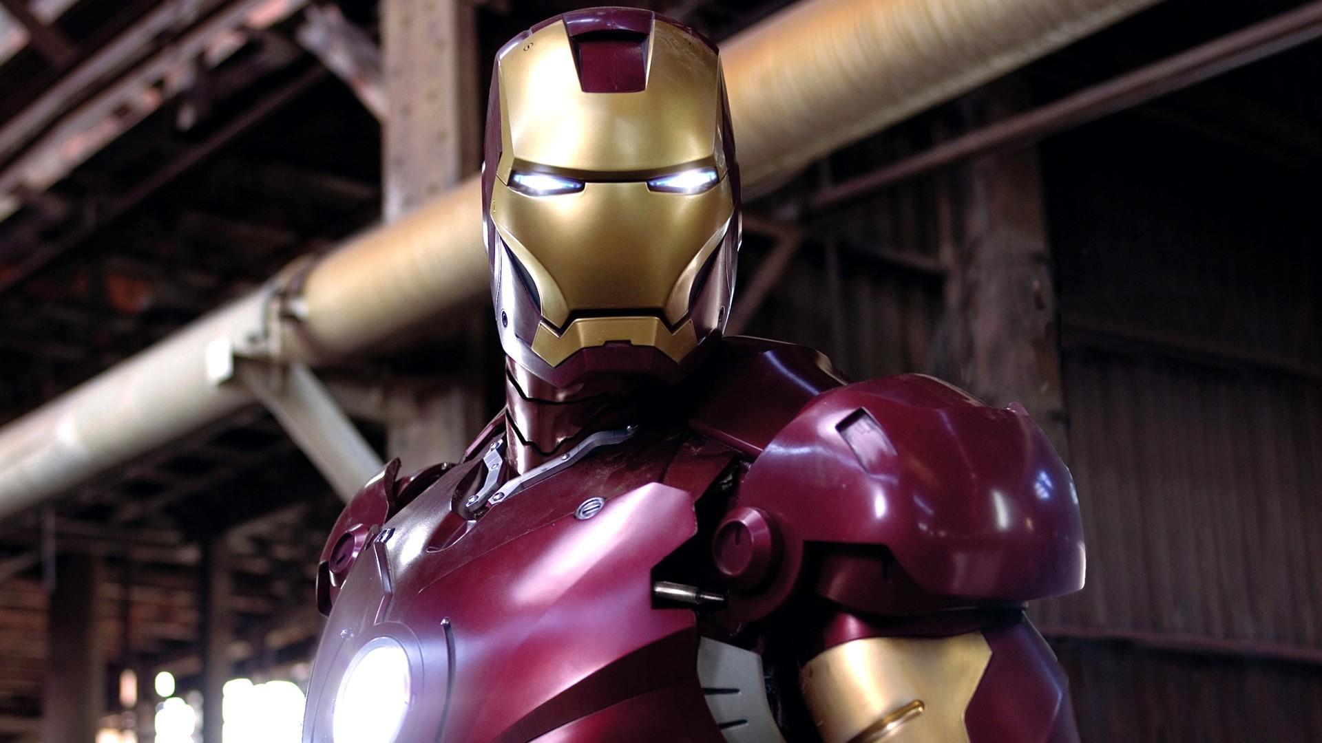 Hintergrundbilder Filme Superheld Ironman Iron Man 3