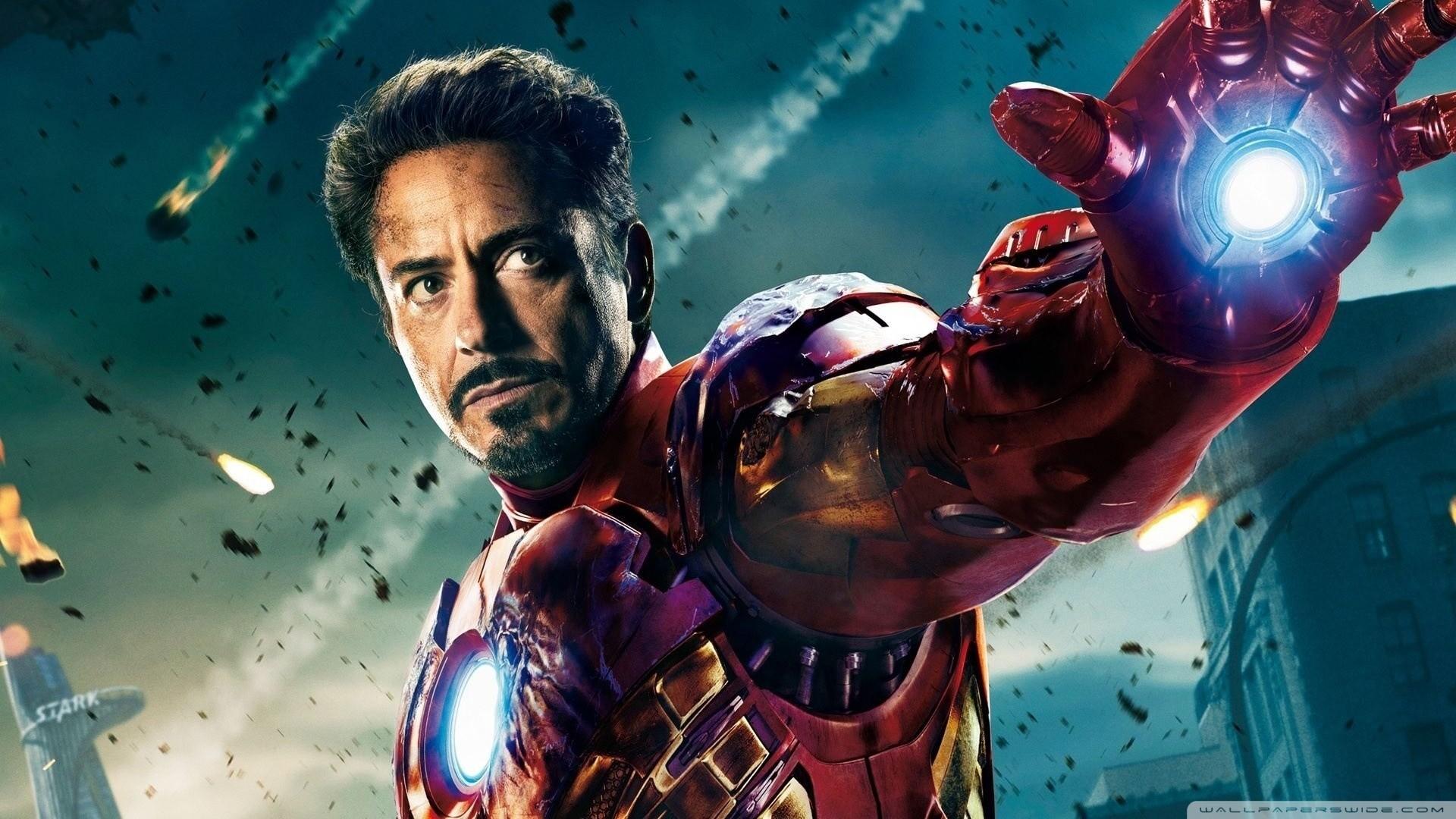 Fantastic Wallpaper Marvel Portrait - movies-superhero-Iron-Man-The-Avengers-Marvel-Cinematic-Universe-comics-Robert-Downey-Jr-Tony-Stark-screenshot-computer-wallpaper-fictional-character-comic-book-230619  Collection_717782.jpg