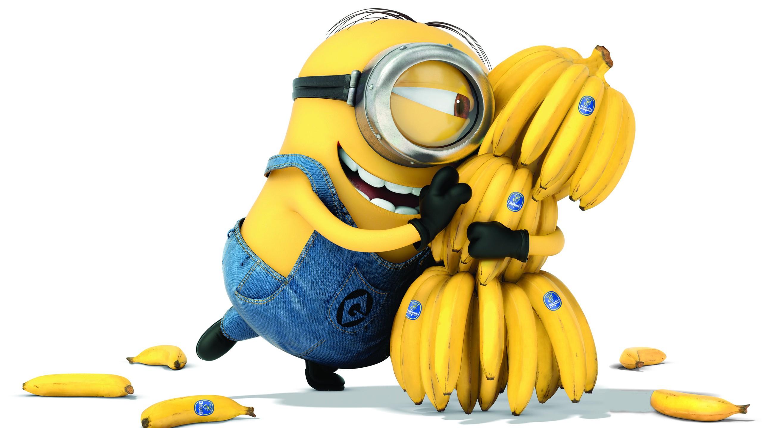 Banana cartone animato sesso grande UMS grasso nero Freaks orgia