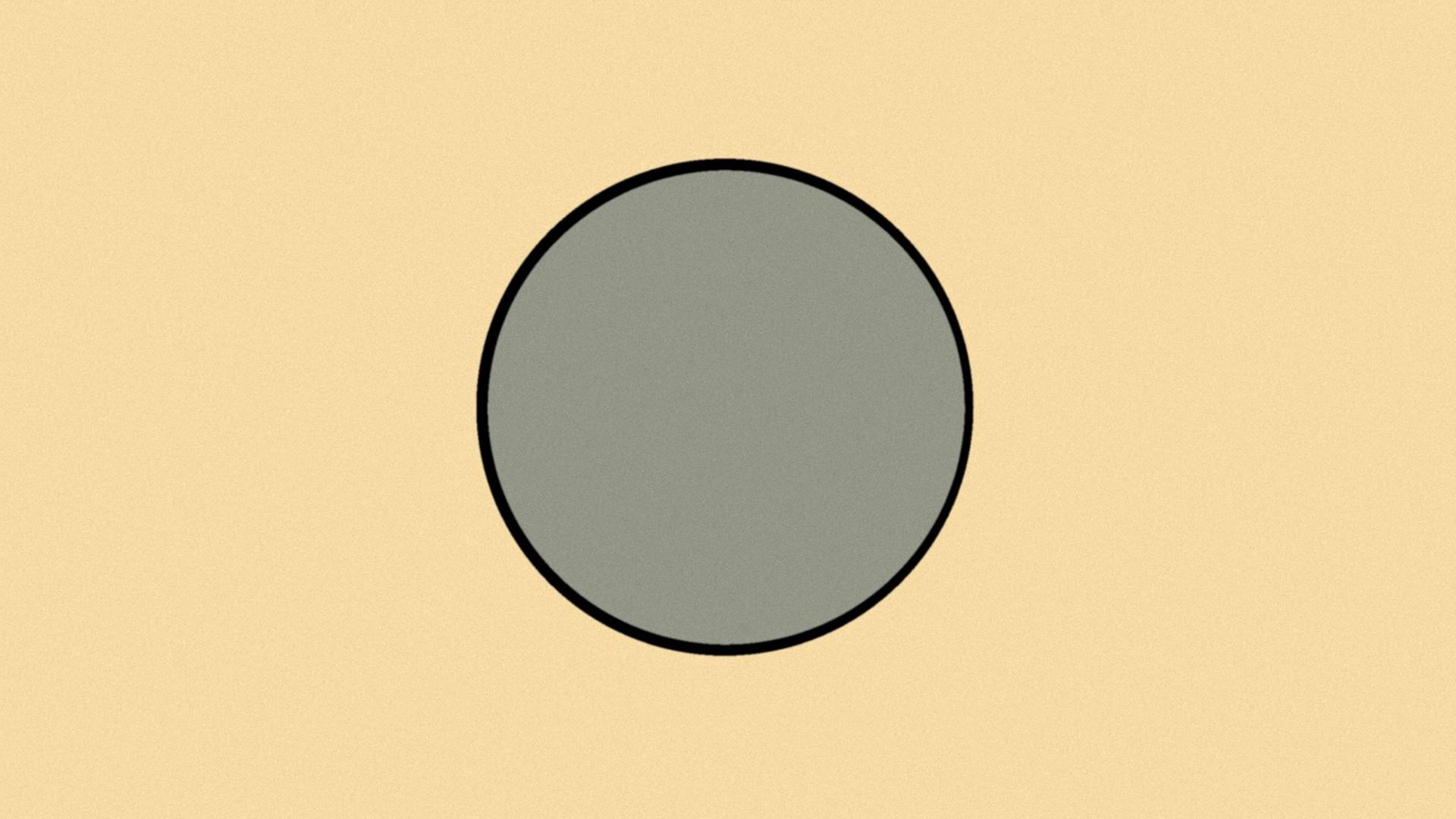 Âm nhạc vòng tròn Bìa album nhãn hiệu Thiên nga 1920x1080 px Hình nền máy  tính
