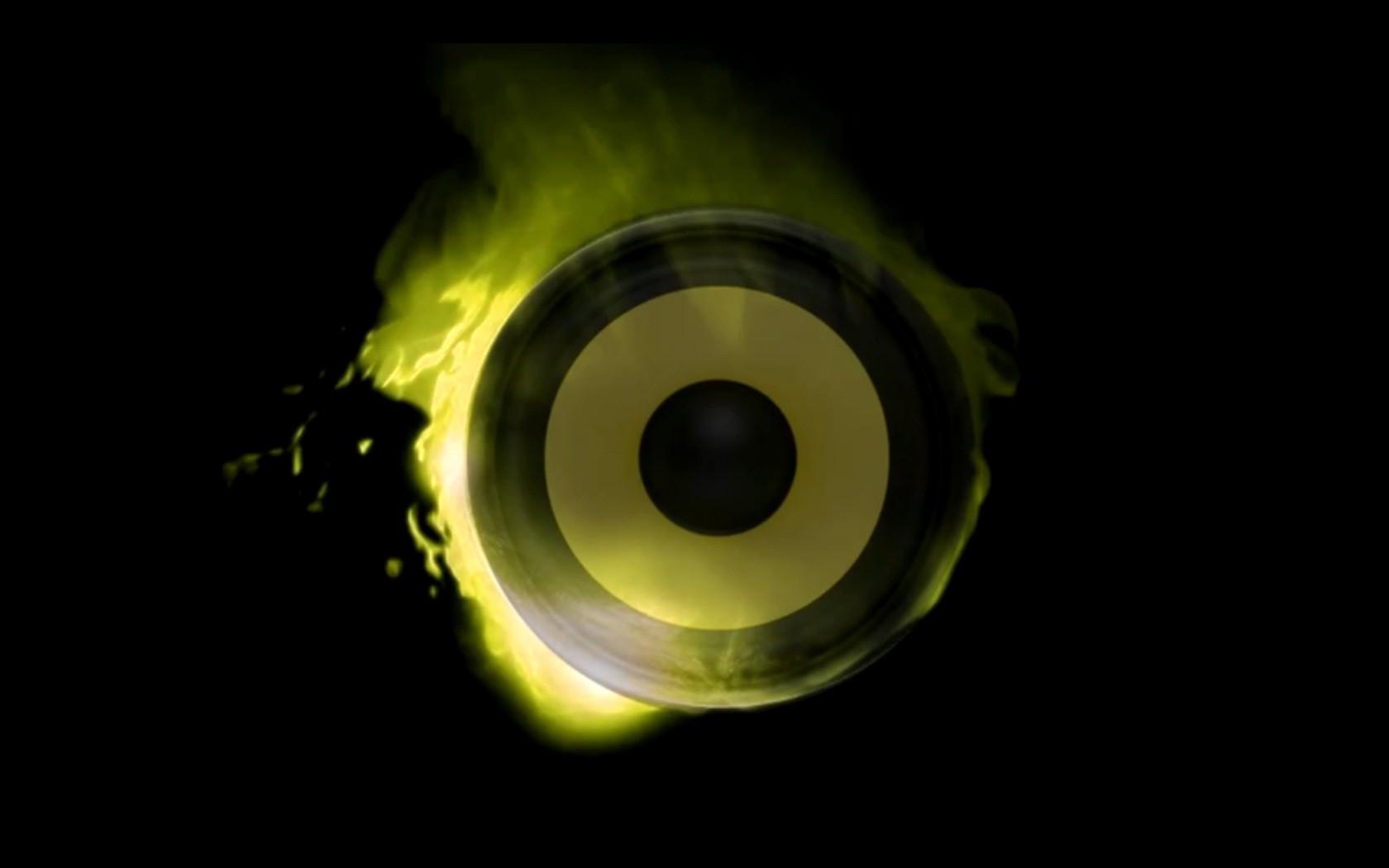 Wonderful Wallpaper Music Bass - music-green-circle-life-speakers-Aimp-UKF-Drum-and-Bass-light-eye-lighting-wheel-darkness-computer-wallpaper-macro-photography-221891  Snapshot_31770.jpg