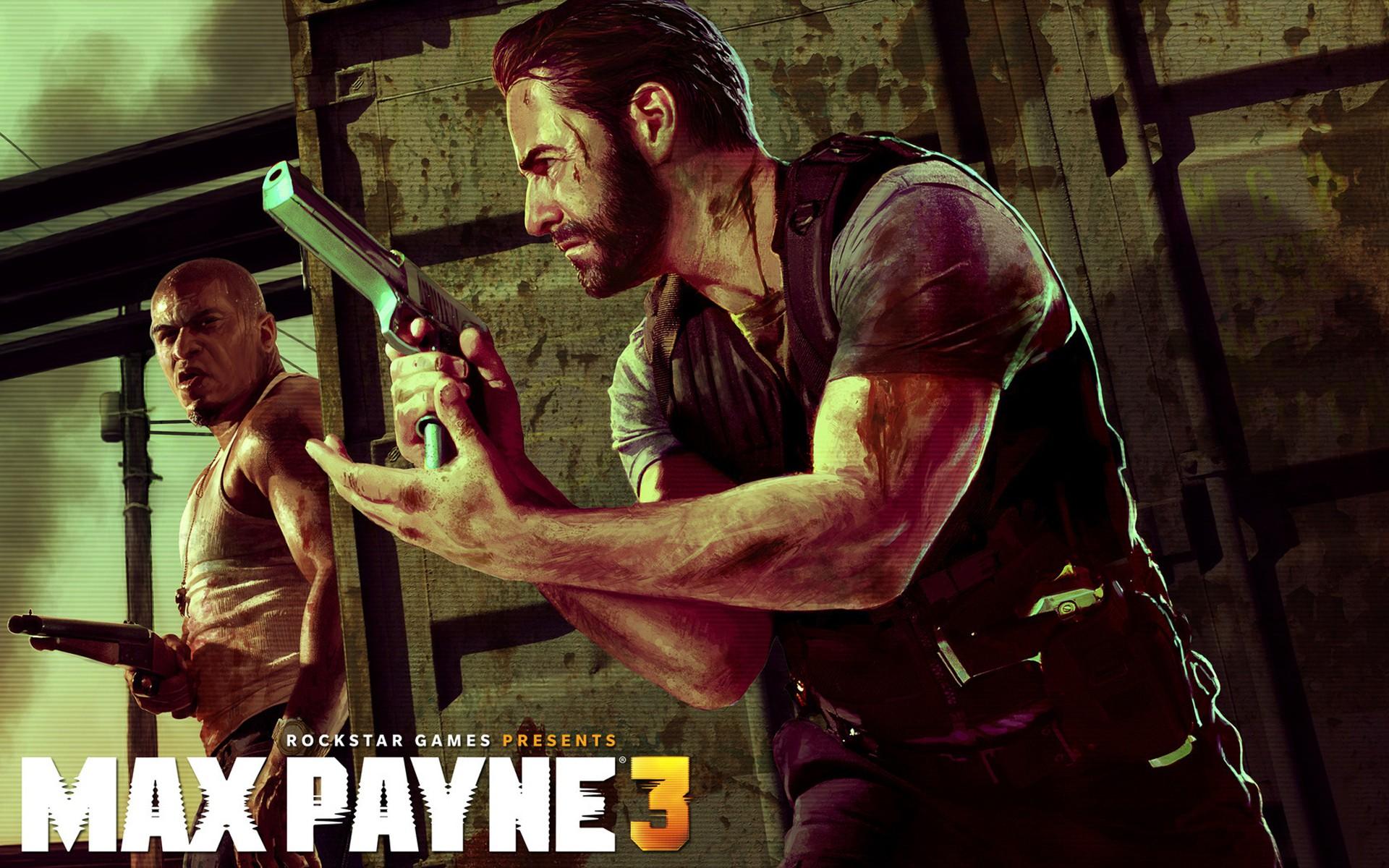Wonderful Wallpaper Movie Max Payne - music-guitarist-Max-Payne-screenshot-action-film-172428  Perfect Image Reference_713621.jpg