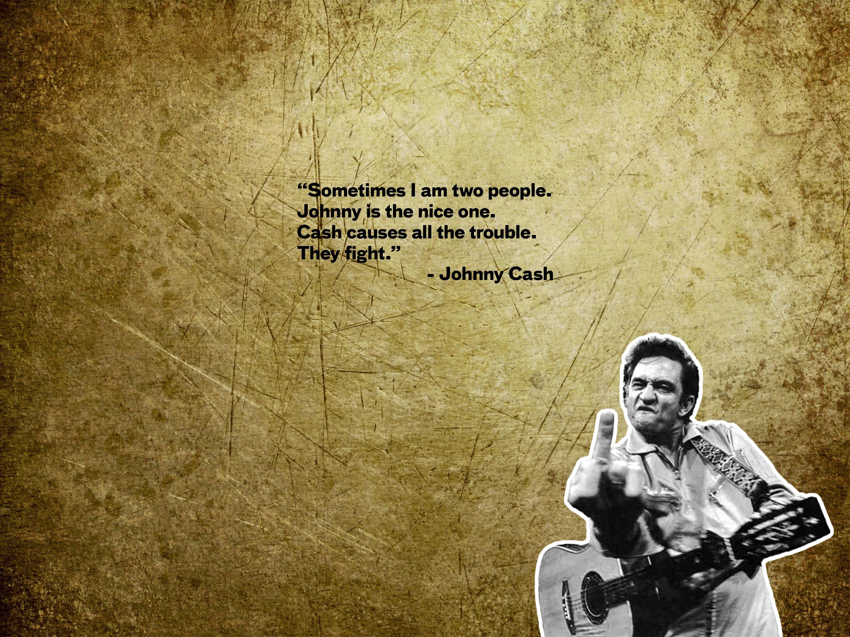 Wallpaper : Music, Musician, Middle Finger, Poster, Johnny