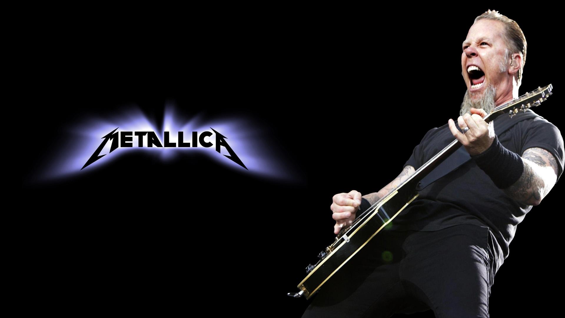 Wallpaper Musical Instrument Music Tattoo Musician Jazz Teeth Artist Metallica Guitarist Trumpet Look Performance Profession Bassist