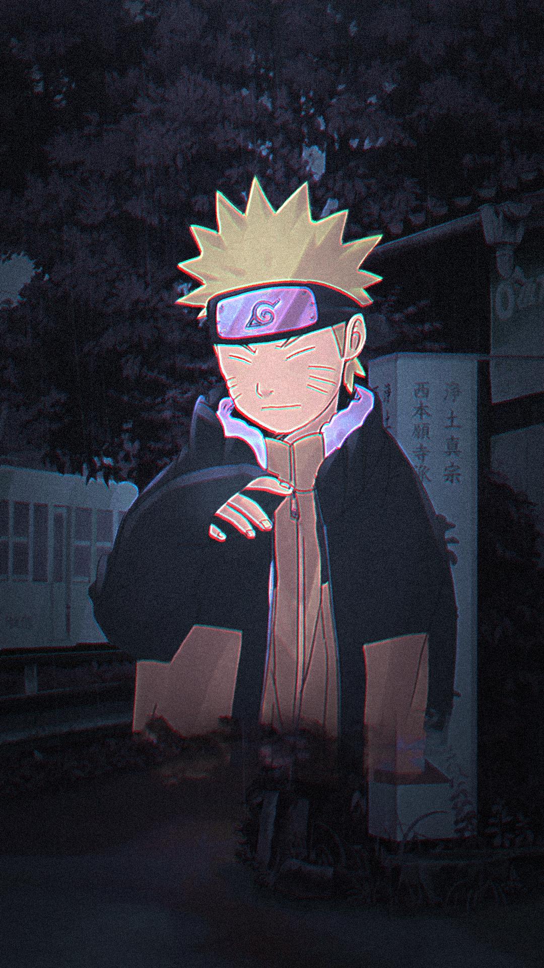 Wallpaper Naruto Anime Uzumaki Naruto Anime Boys 1080x1920 Stalker12138 1822103 Hd Wallpapers Wallhere