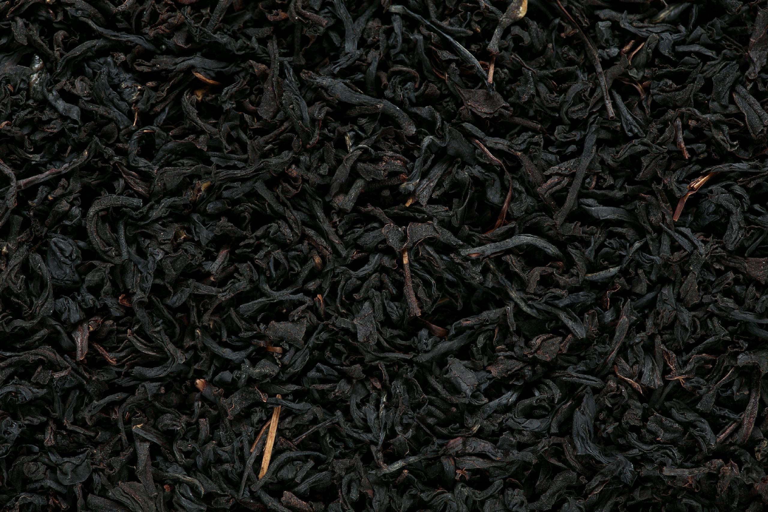 デスクトップ壁紙 自然 写真 ドリンク お茶 土壌 2560x1706 Px