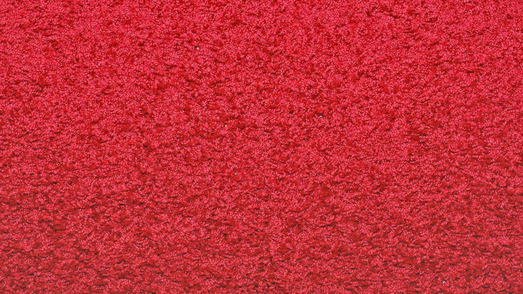 Wallpaper : nature, red, pattern, texture, carpet, flower ...  Red Carpet Texture Pattern