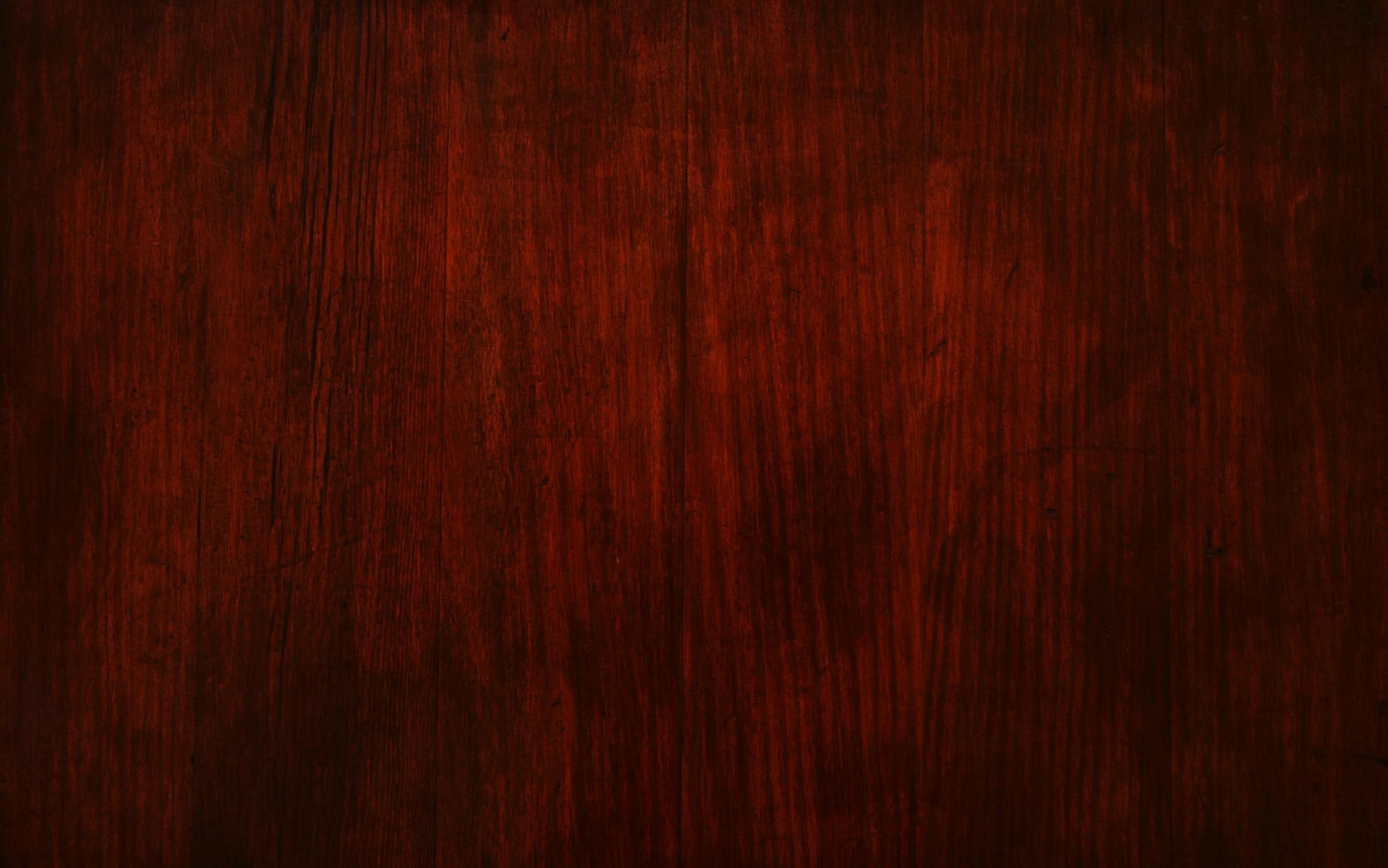 Natur Rot Holz Braun Textur Stock Hartholz Bodenbelag Holzboden Holzbeize  Laminatboden