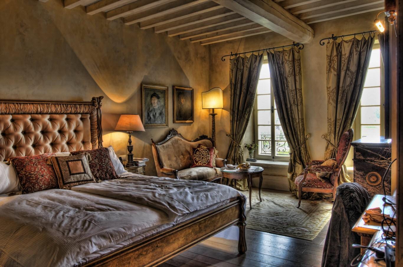 Hintergrundbilder : Natur, Zimmer, drinnen, Schlafzimmer ...