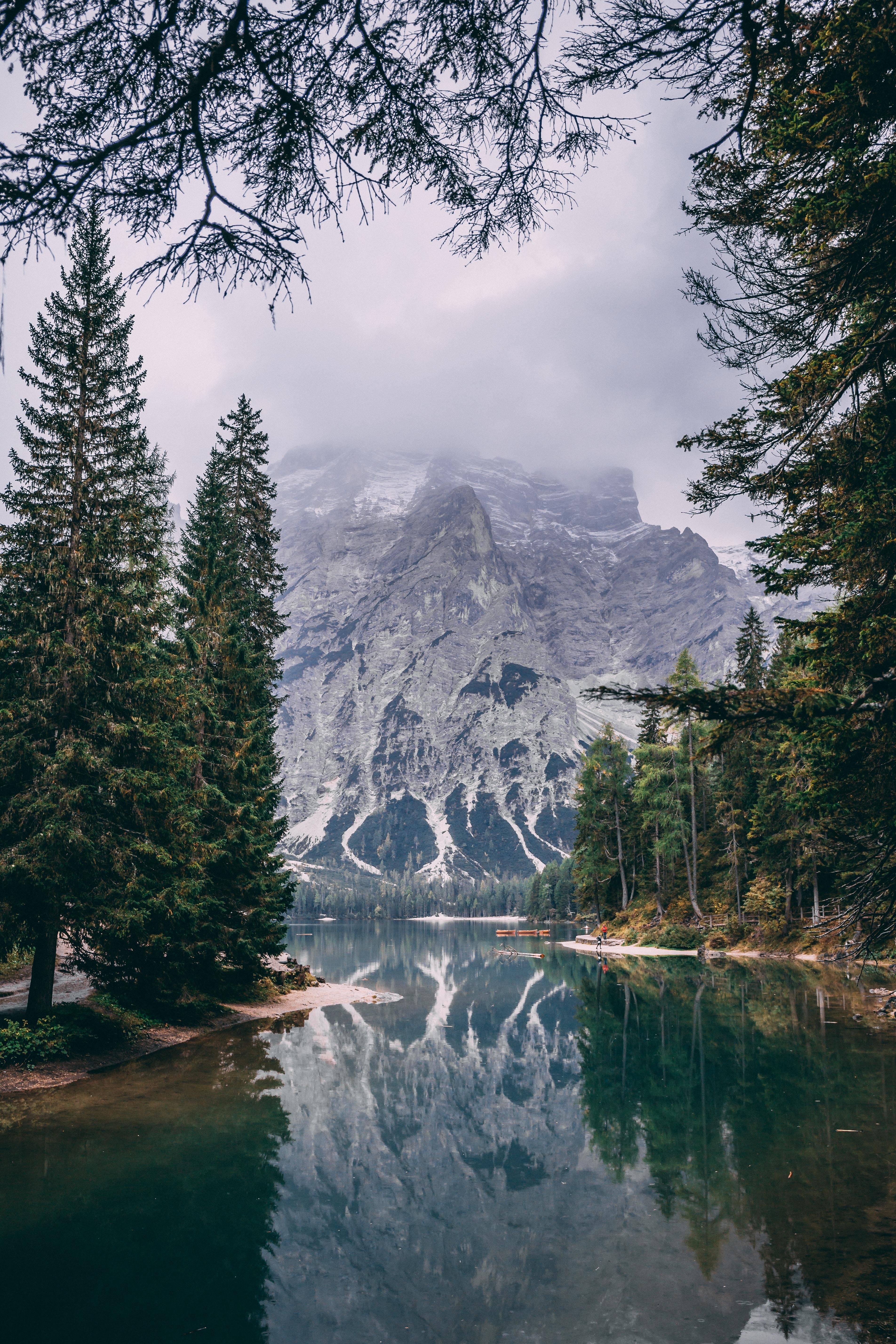 картинки природа красивые для айфона является незаменимым