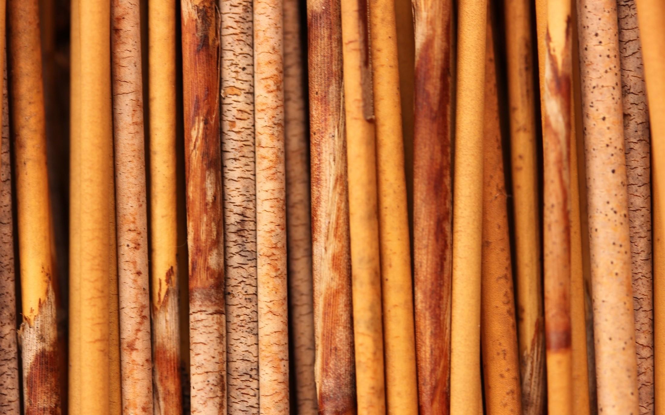 hintergrundbilder natur holz muster textur innenarchitektur bambus material hartholz. Black Bedroom Furniture Sets. Home Design Ideas