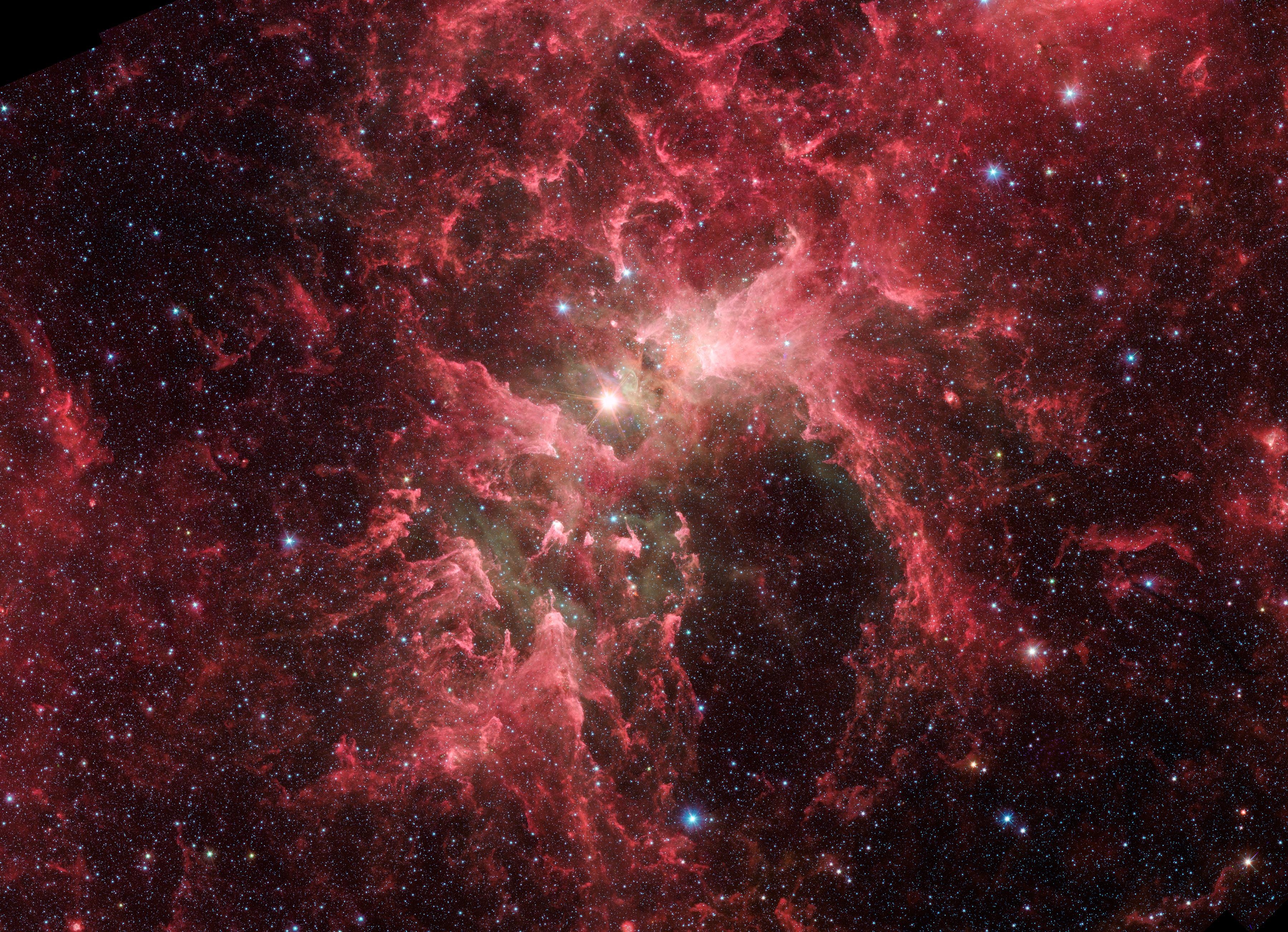 автомобилисты рискуют звезды космос фотографии кухонь, выпускаемых