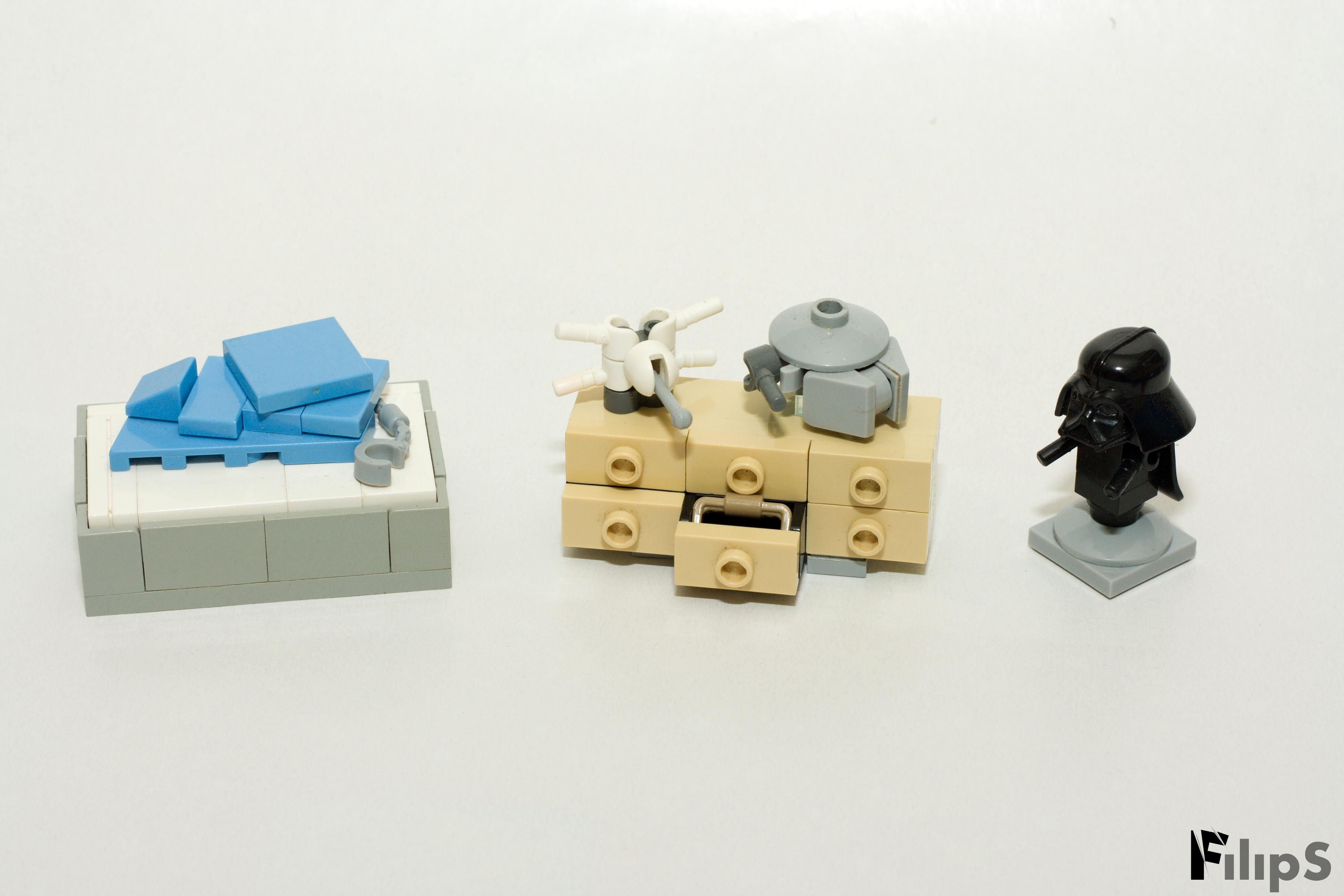 hintergrundbilder : nerd, star, aussenseiter, lego, möbel, zimmer