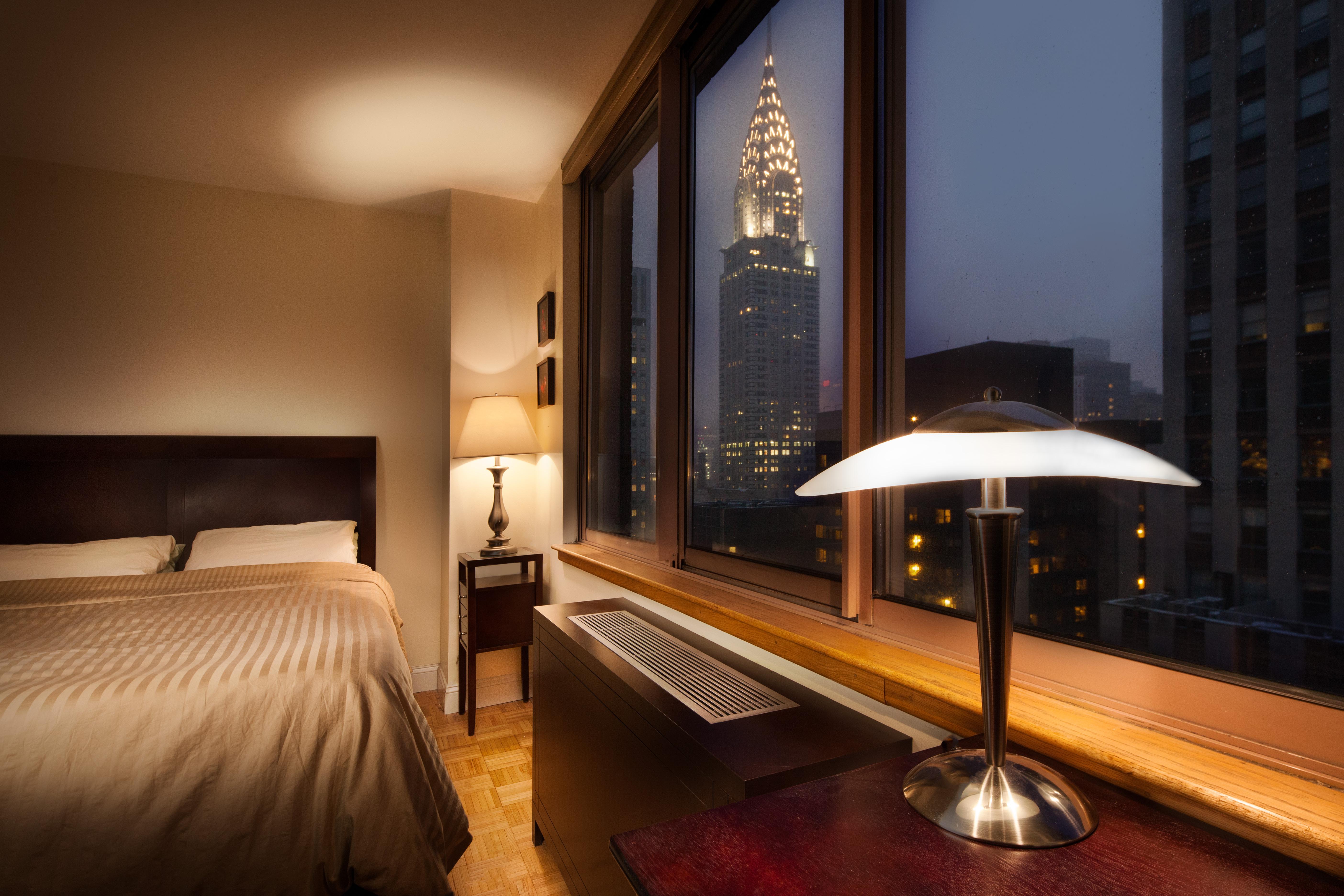 Wallpaper : new, York, city, building, window, skyline ...