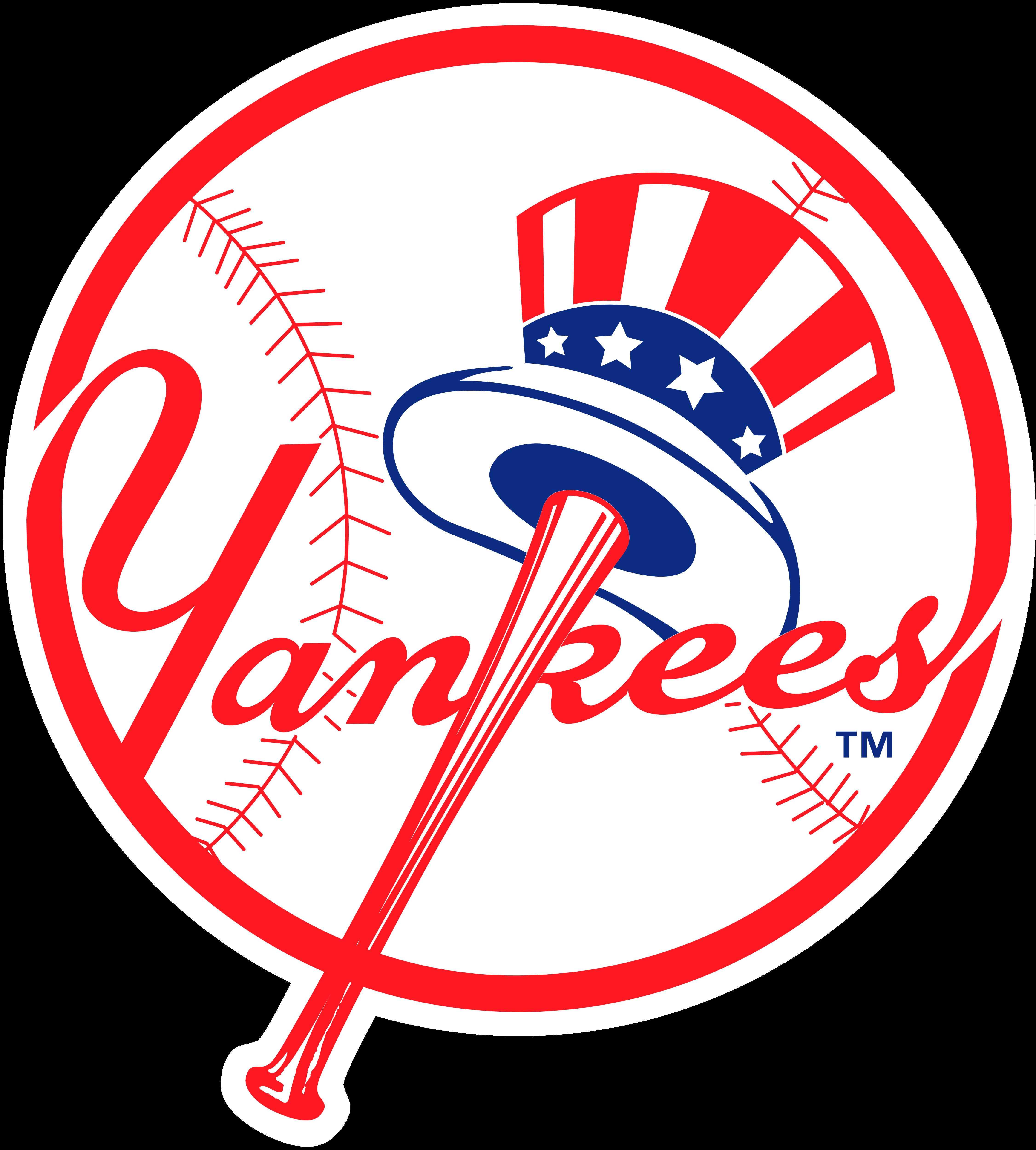new york yankees yankees logo