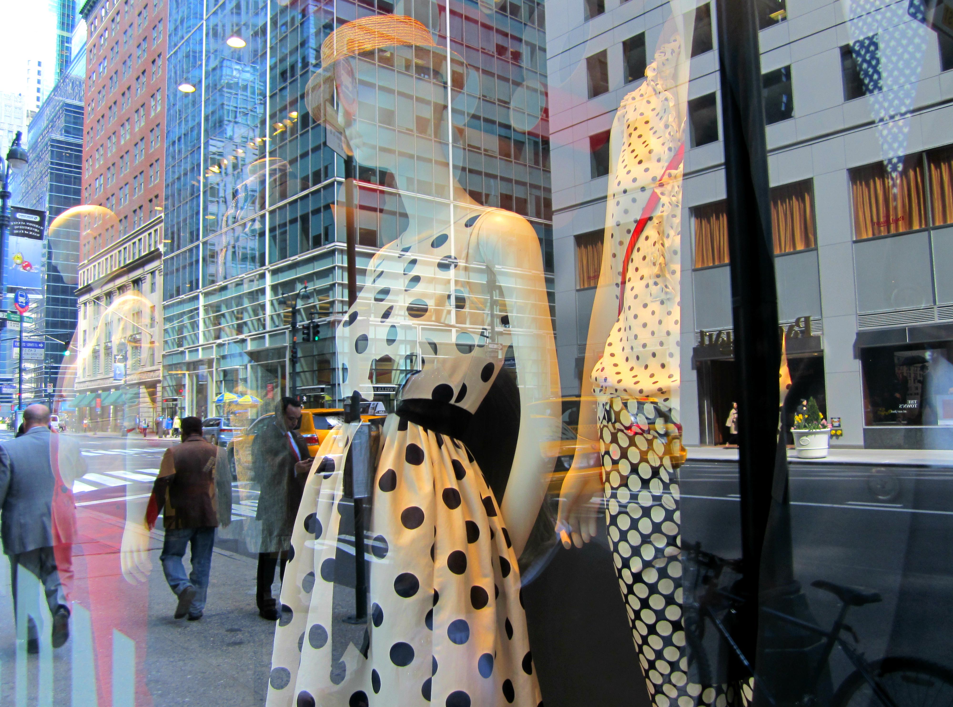 Hintergrundbilder : Newyorkcity, USA, New York, Betrachtung, Gebäude ...