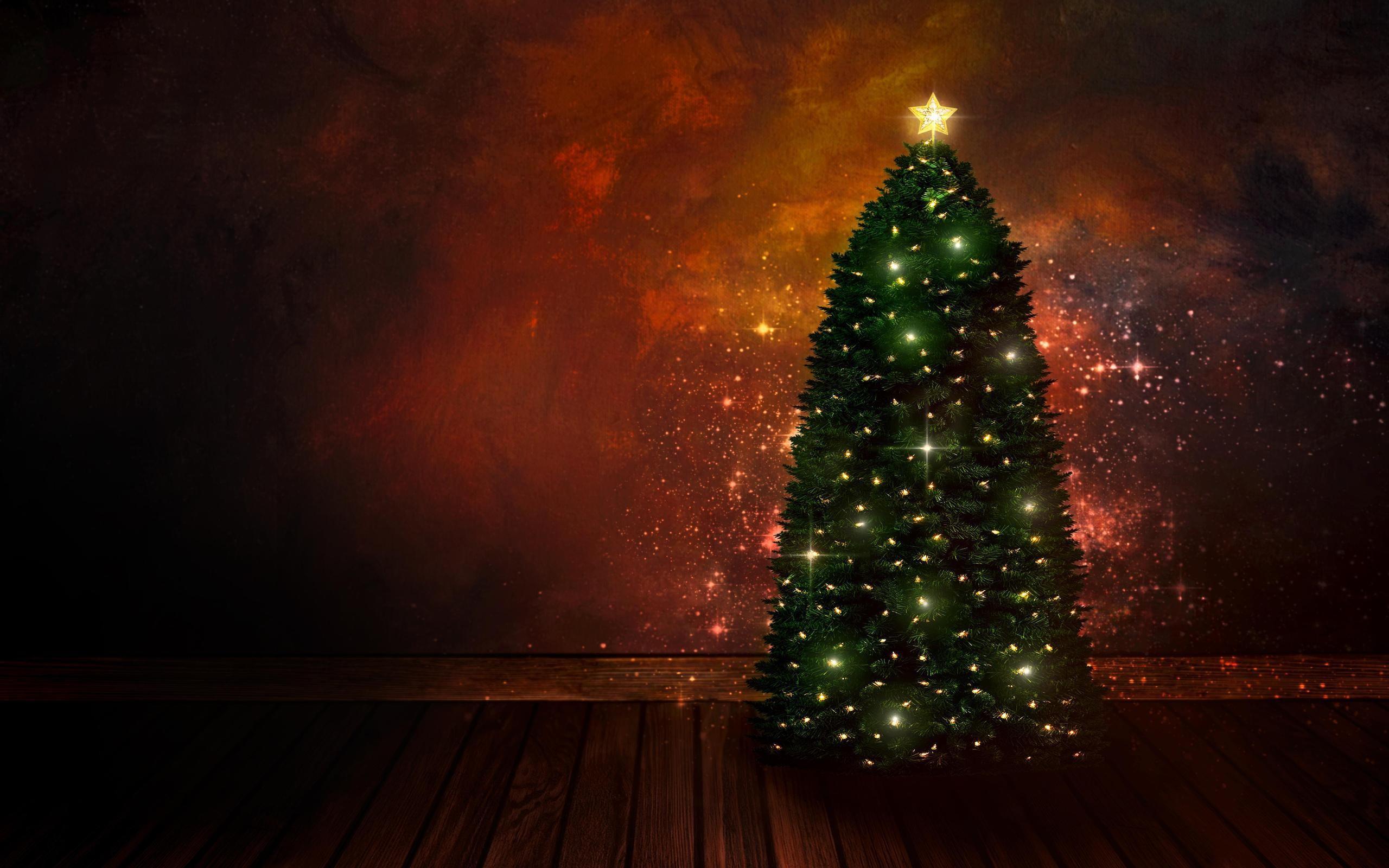 картинки с красивыми елками этого наши корреспонденты
