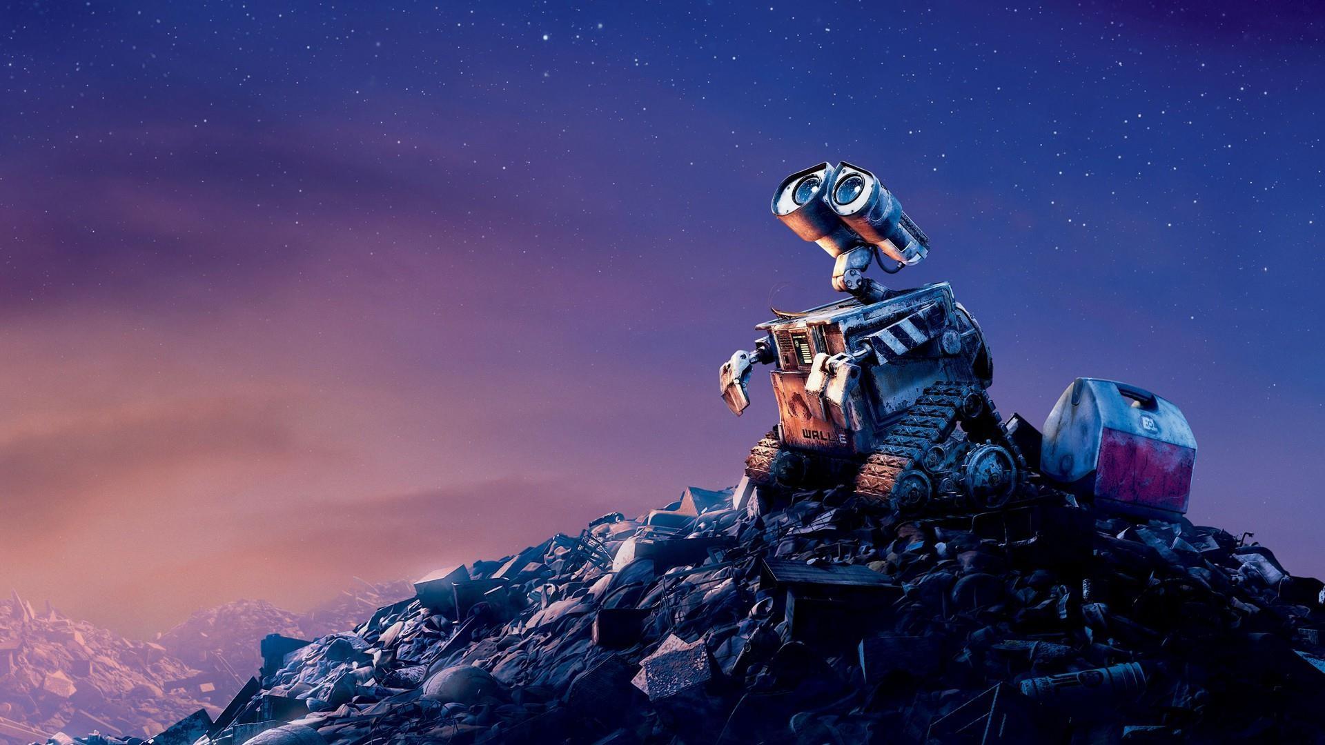 デスクトップ壁紙 夜 ピクサーアニメーションスタジオ ディズニーピクサー サミット スクリーンショット コンピュータの壁紙 地球の雰囲気 宇宙空間 地質学的現象 山脈 エクストリームスポーツ 登山 19x1080 Tomas692 デスクトップ壁紙