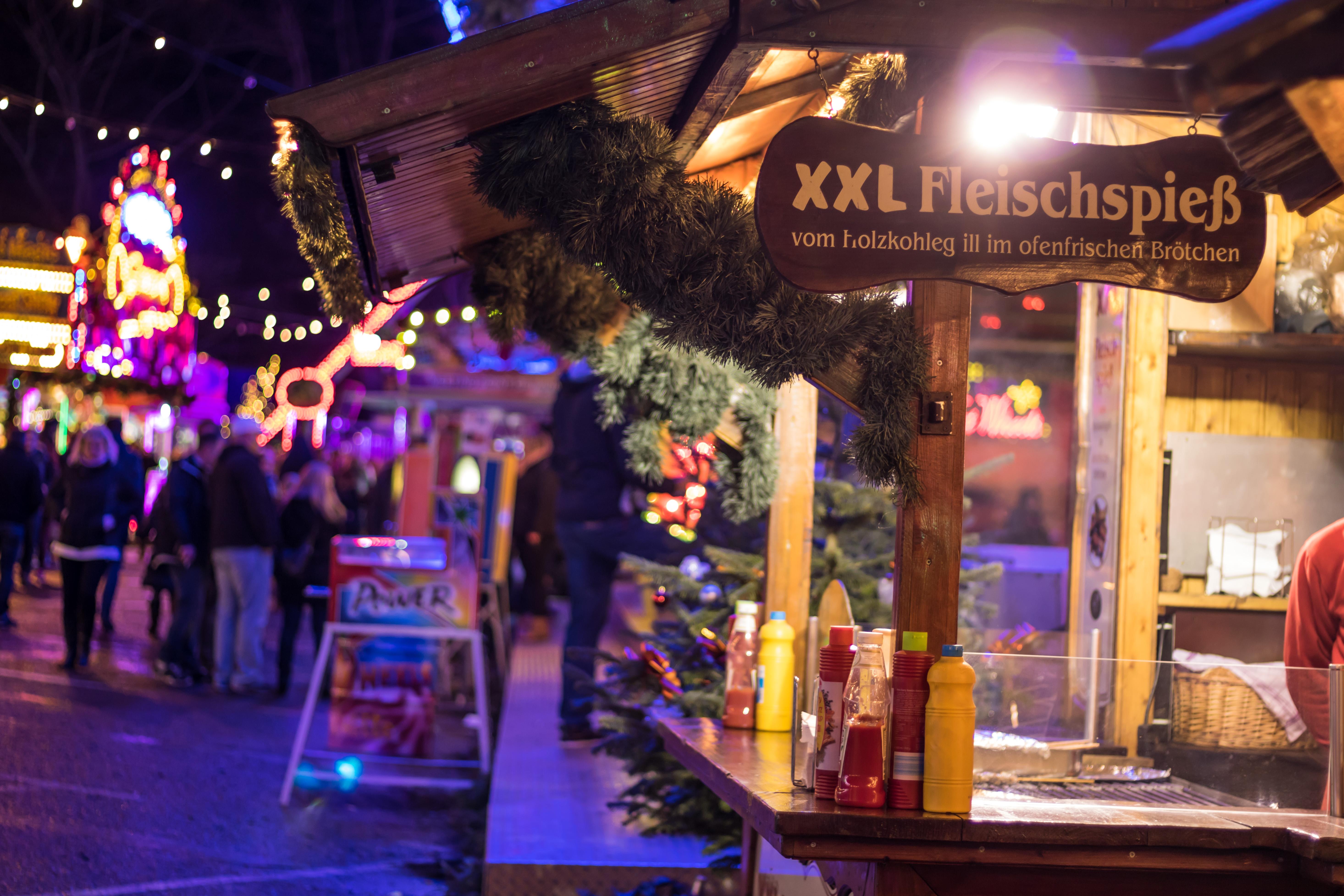hintergrundbilder nacht deutschland bar weihnachten. Black Bedroom Furniture Sets. Home Design Ideas