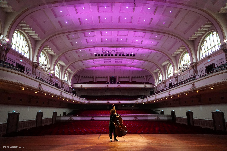 salle concert 86