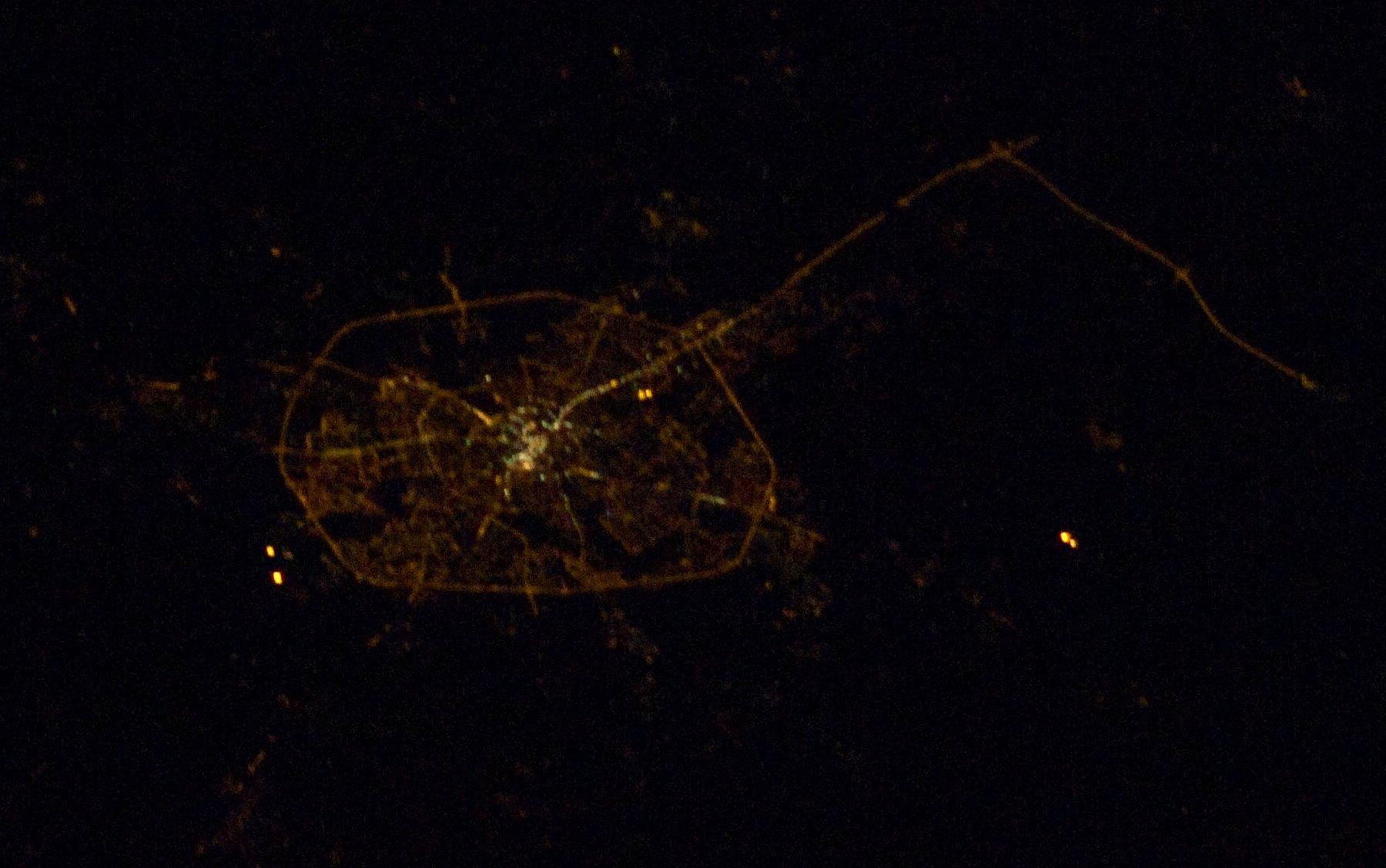 Hintergrundbilder : Nacht-, Licht, Atmosphäre der Erde, Himmel ...