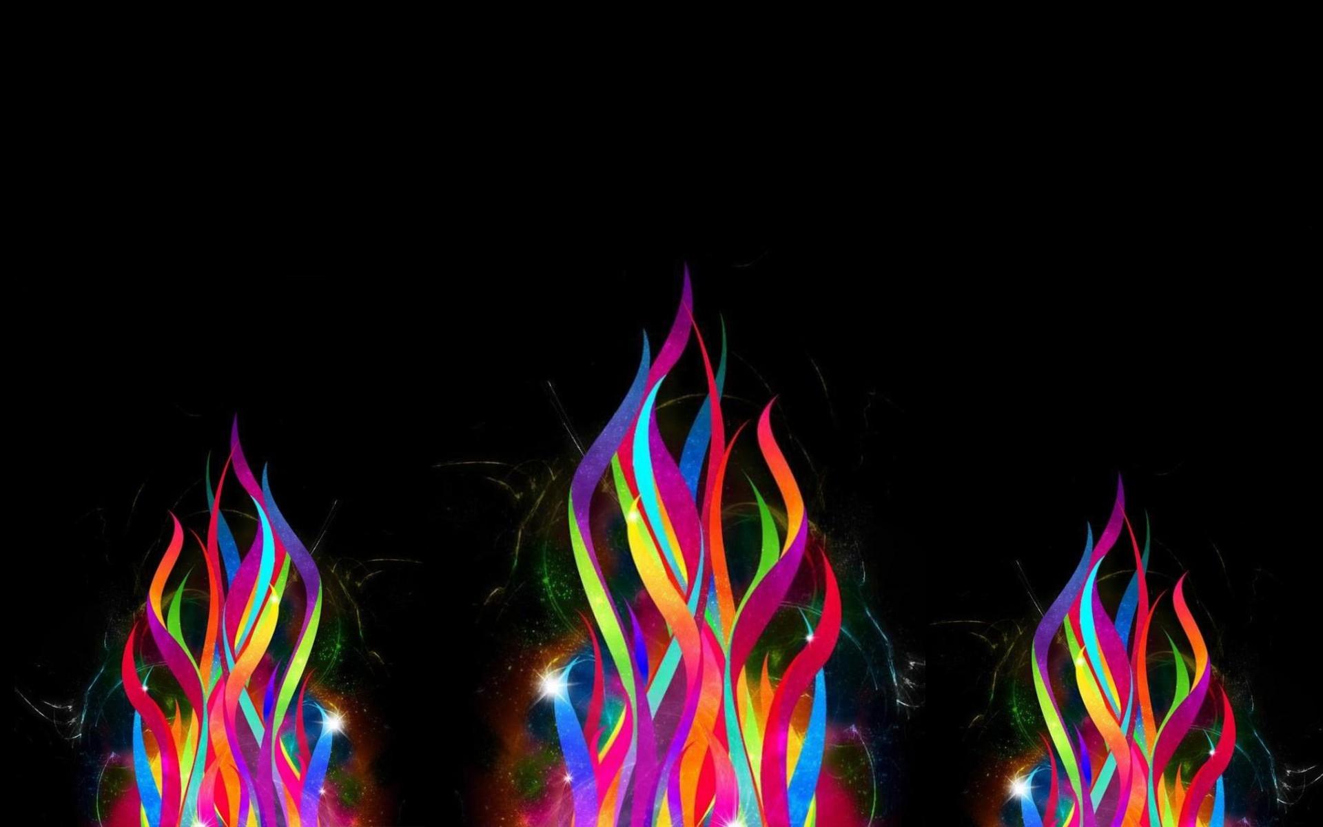 Яркое пламя картинки можете отправить
