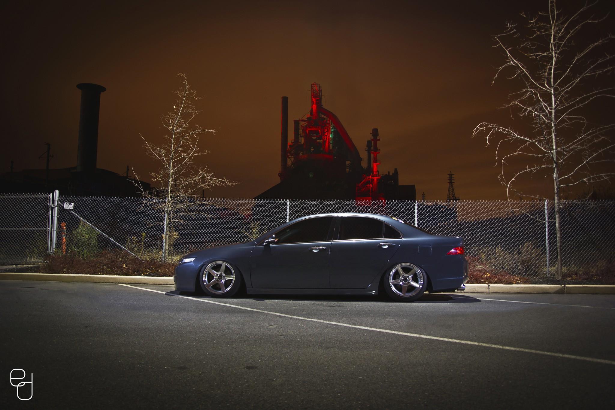 820aff1ac86 nuit voiture véhicule Honda Accord Honda au volant lumière Supercar capture  d écran Véhicule terrestre