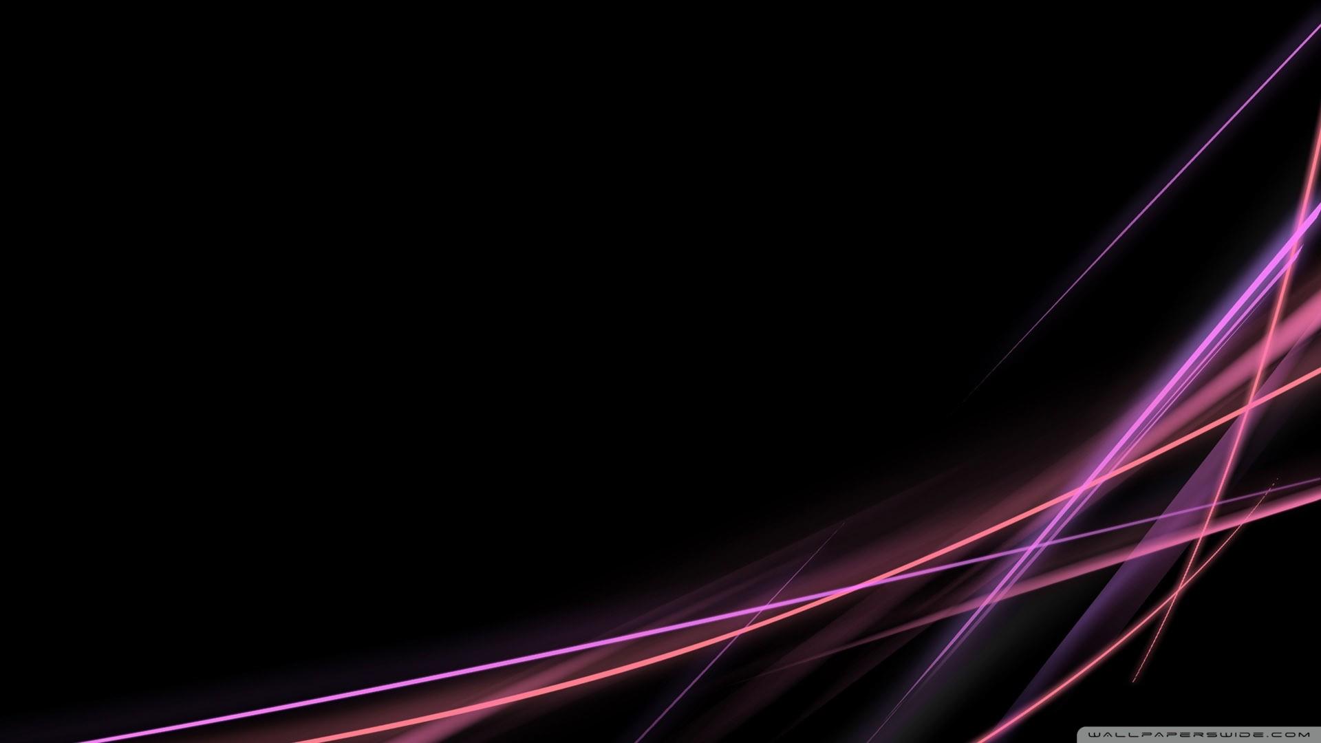 Fond D Ecran Nuit Cercle Windows Vista Lumiere Couleur Forme Ligne Obscurite Capture D Ecran Papier Peint De L Ordinateur 1920x1080 Thorragnarok 31809 Fond D Ecran Wallhere