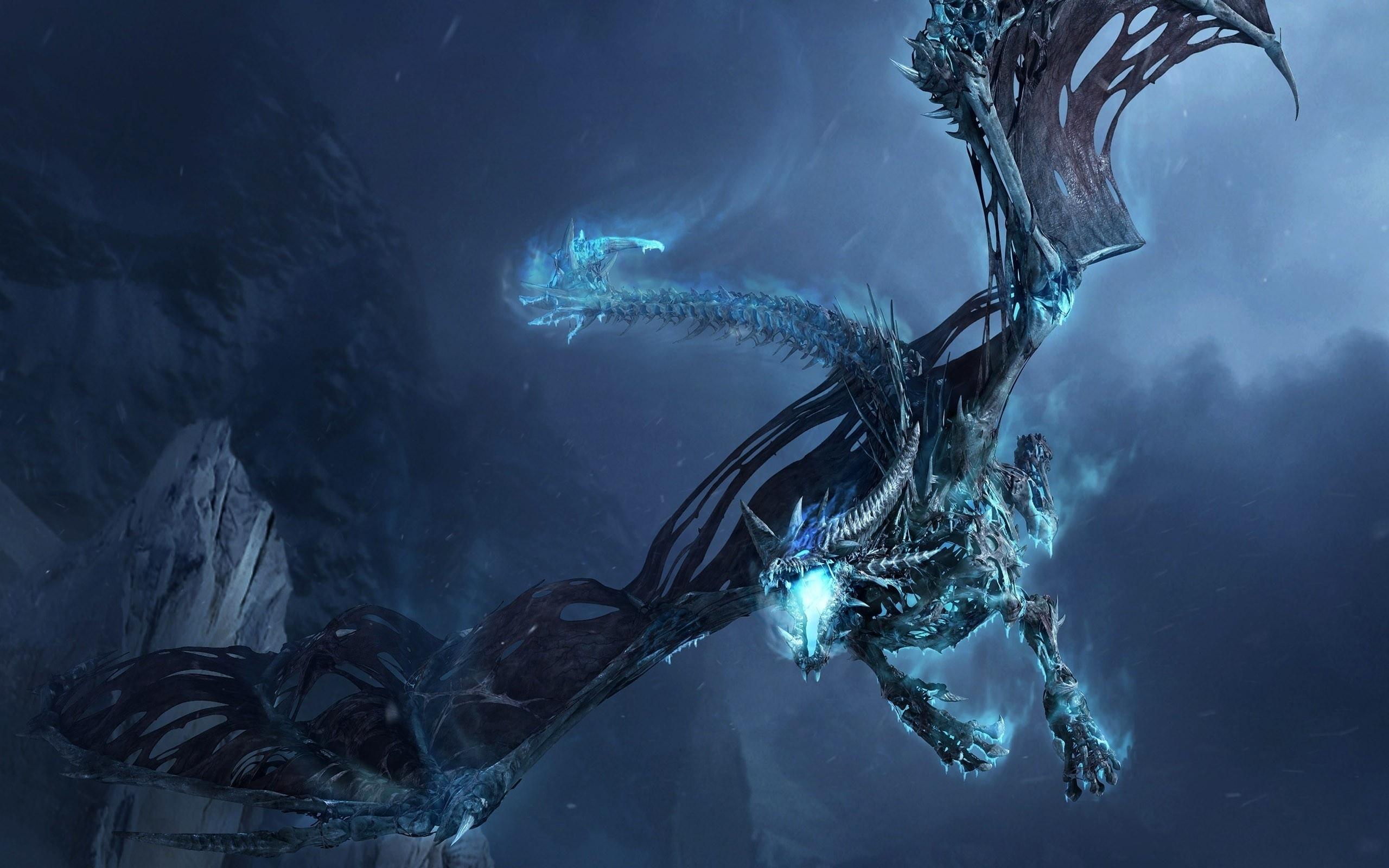 Download Wallpaper Night Dragon - night-dragon-rocks-mythology-Fly-ghost-ship-Jaws-screenshot-computer-wallpaper-fictional-character-636976  Snapshot.jpg