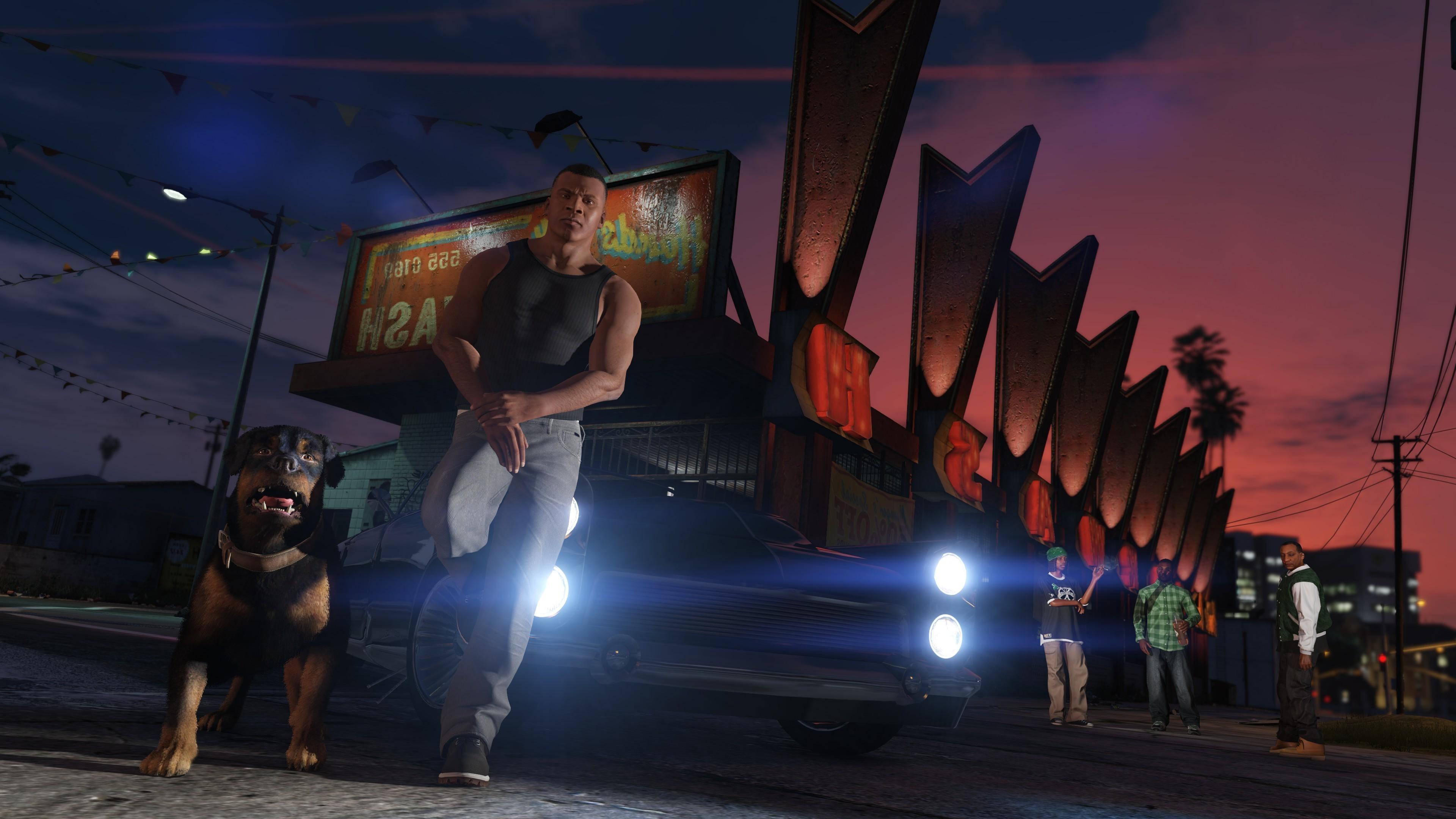 Amazing Wallpaper Night Evening - night-evening-Grand-Theft-Auto-V-PC-gaming-Rockstar-Games-Grand-Theft-Auto-V-PC-screenshot-3840x2160-px-musical-theatre-564329  Trends-38774.jpg