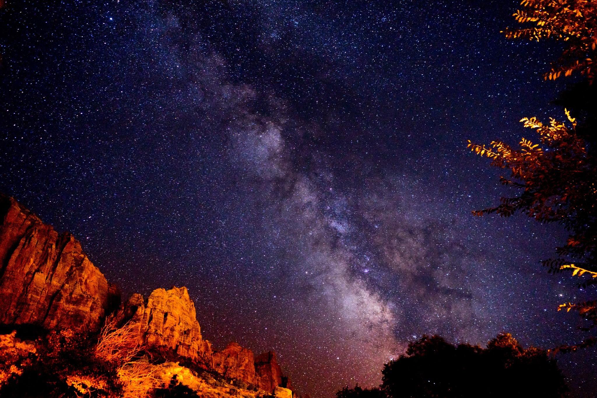 здоровье, картинки звездного неба в высоком качестве натуральную