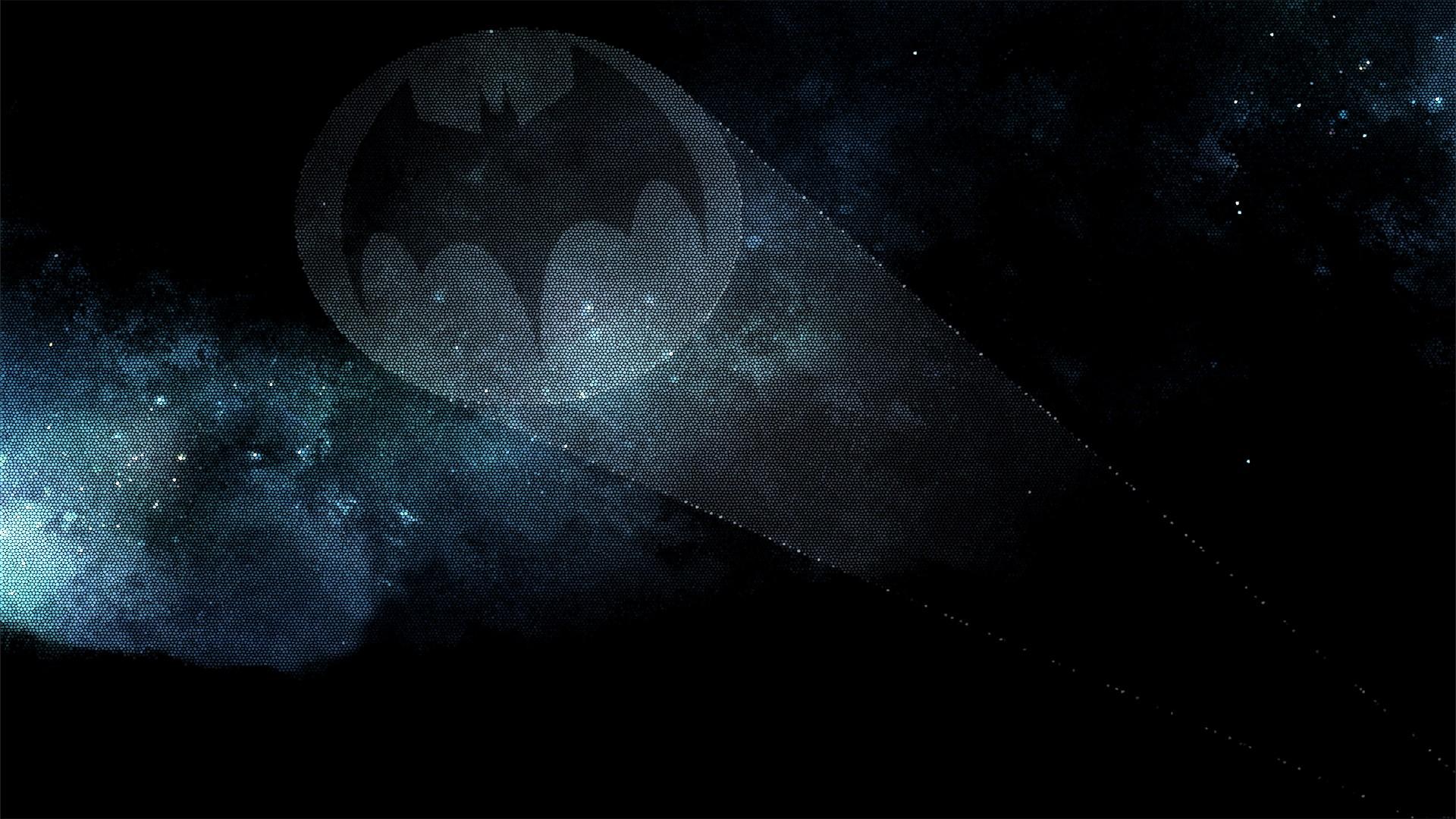 87 wallpaper batman galaxy pictures gtgtgt best wallpaper hd