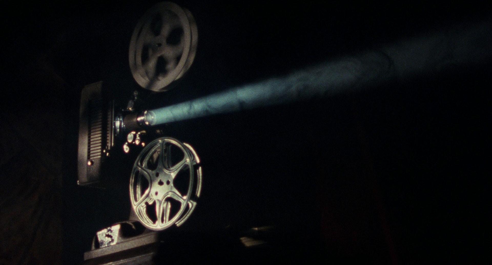 Анимация в кино картинки, логические загадки картинках