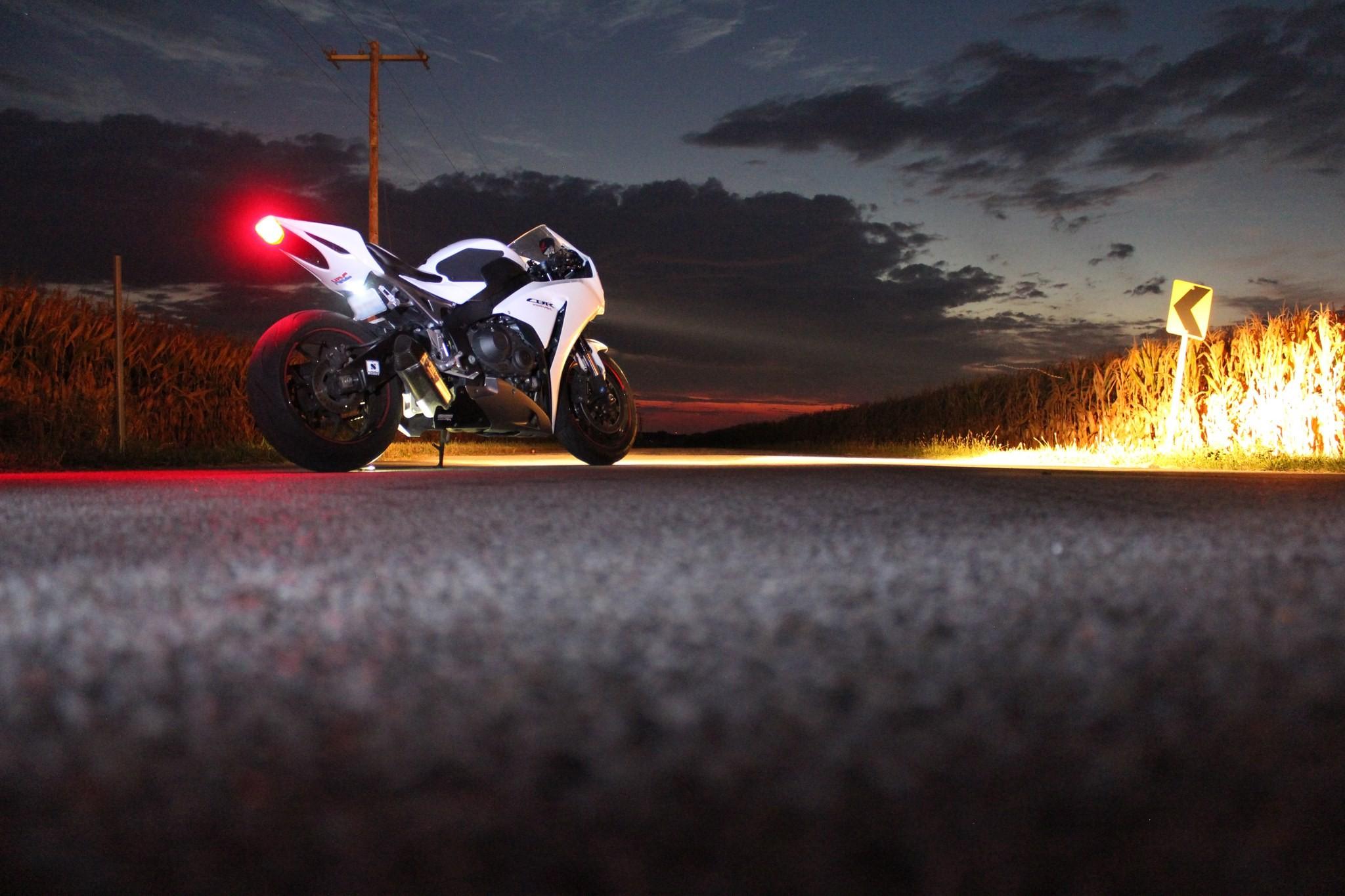 картинки мотоциклов с разрешением
