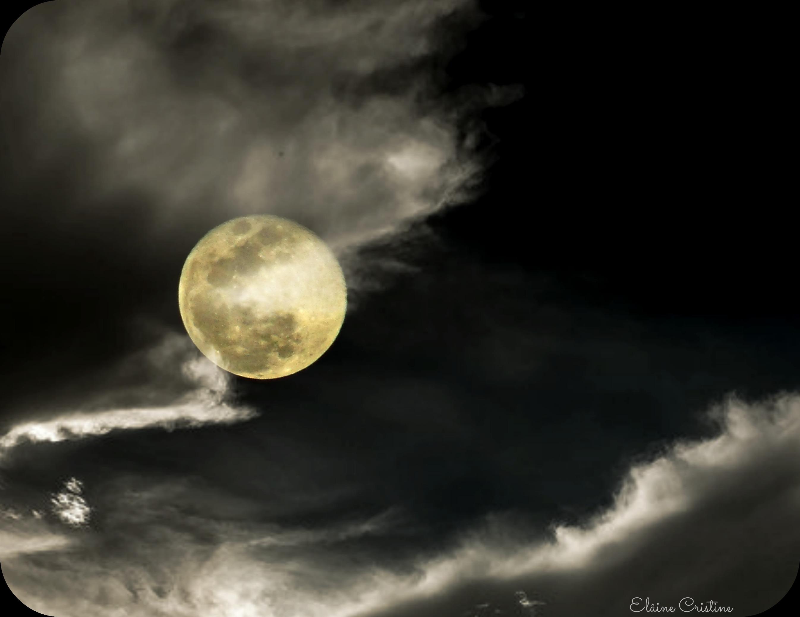 Hintergrundbilder : Nacht-, Planet, Natur, Liebe, Himmel, Fotografie ...