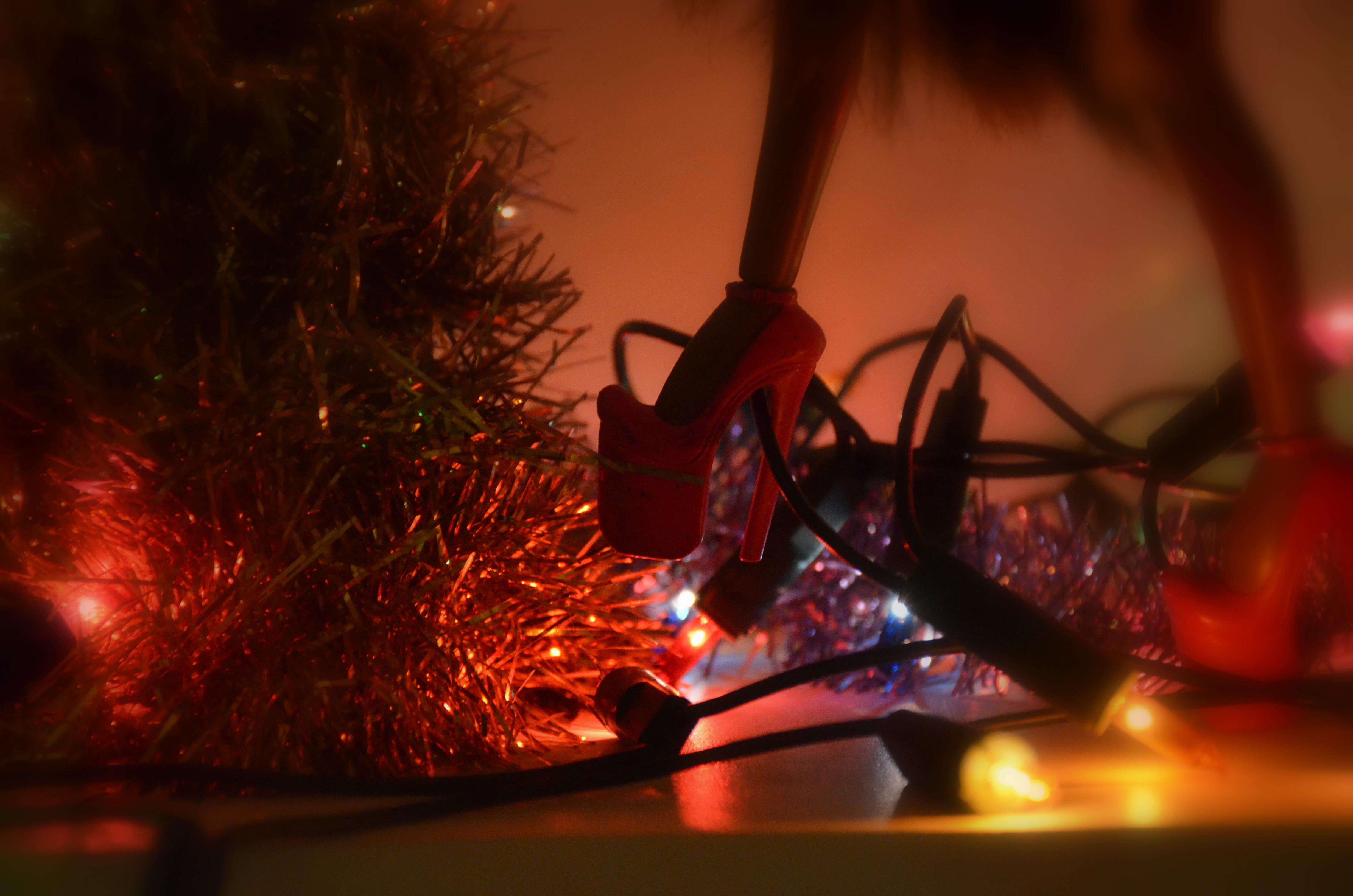 Fondos de pantalla : noche, rojo, vestir, fuego, bengala, Moda ...
