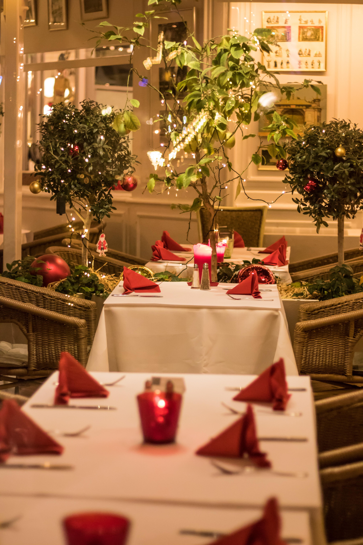 hintergrundbilder nacht rot tabelle weihnachtsbaum weihnachten urlaub d nemark blume. Black Bedroom Furniture Sets. Home Design Ideas