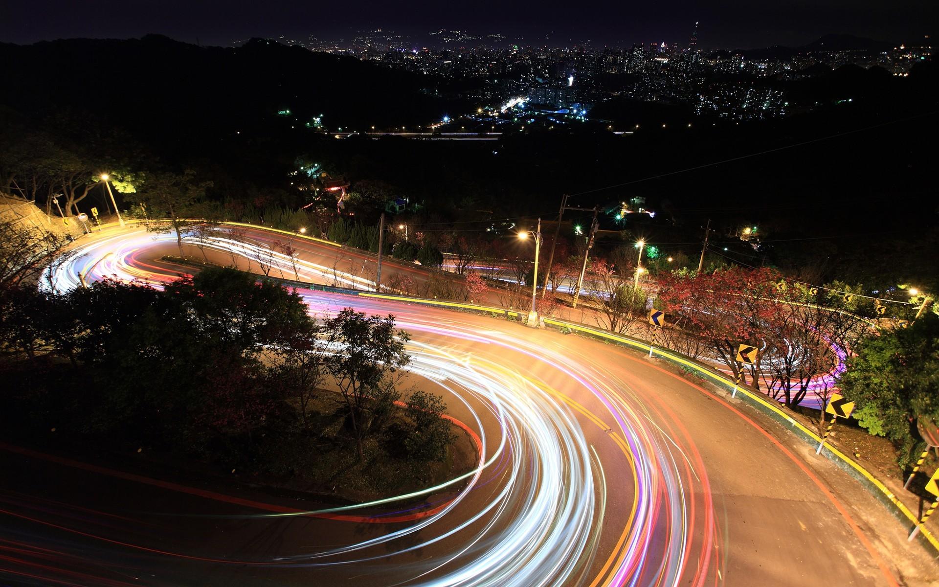 фото в движении длинная выдержка главное быстро сориентироваться