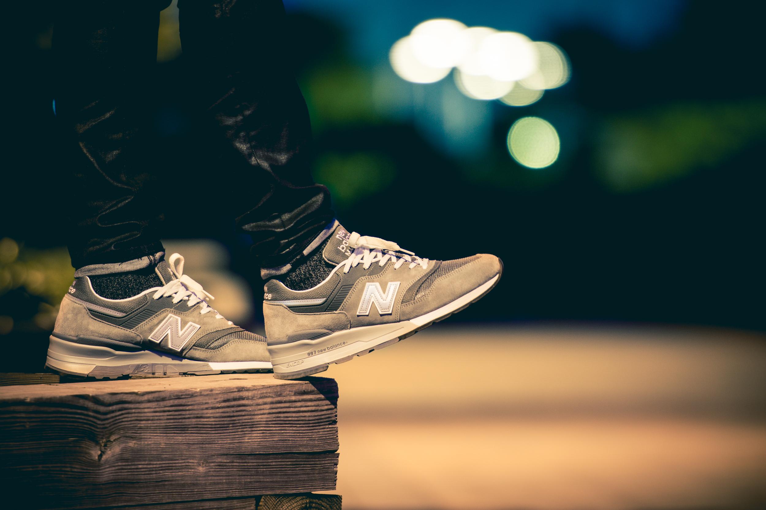 デスクトップ壁紙 水 スペース 空 光 女の子 点灯 夜景撮影 闇 ストリートフォトグラフィー D7100 靴 ファッションフォトグラフィー Nikond7100 ストリートウェア 履物 メンズウェア メンズファッション チームニコン Wdywt スニークコレクション