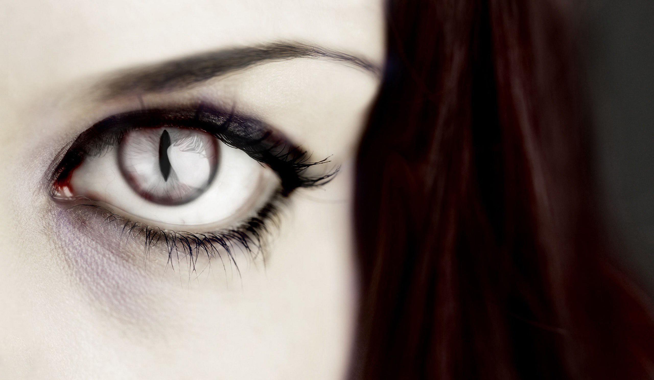 Wallpaper Nose Watches Iris Movie Characters Girl Lip Image Cosmetics Cheek Objects Eyebrow Human Body Organ Close Up