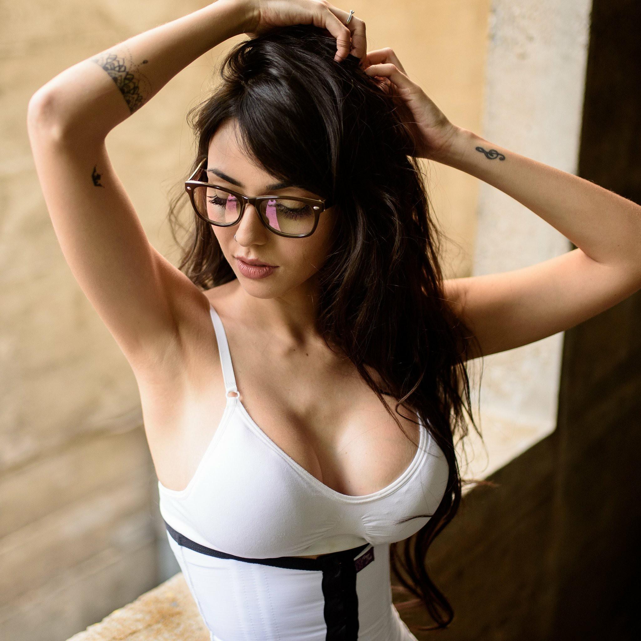 sexo francesas jovens site boafoda com