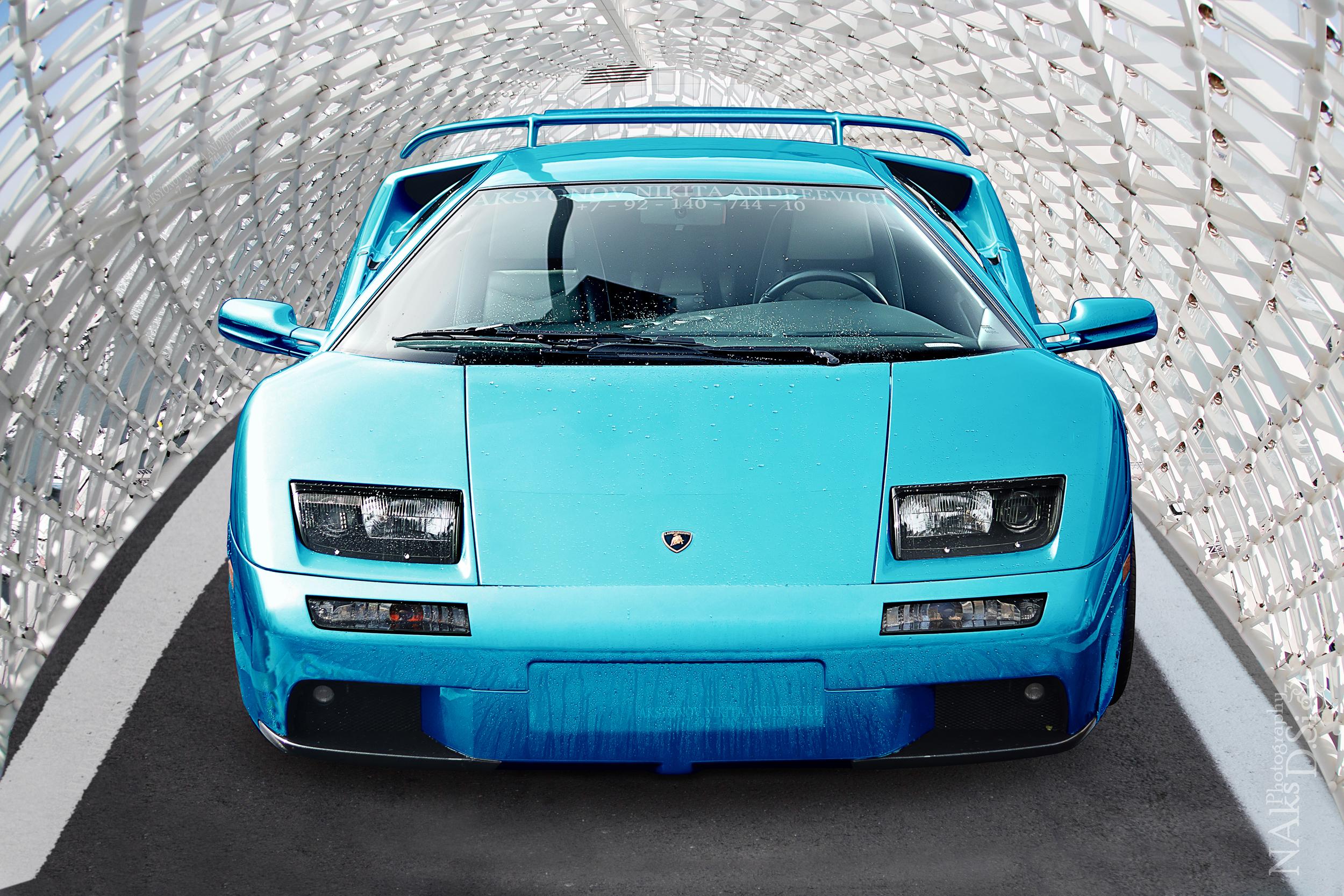 ... Classic, Water, Car, Rain, Sport, Dark, Drops, Italian, Unique, Azure,  Super, Bull, Class, Retro, Exotic, V, Hyper, Diablo, 12, Carbon, Lamborghini,  ...